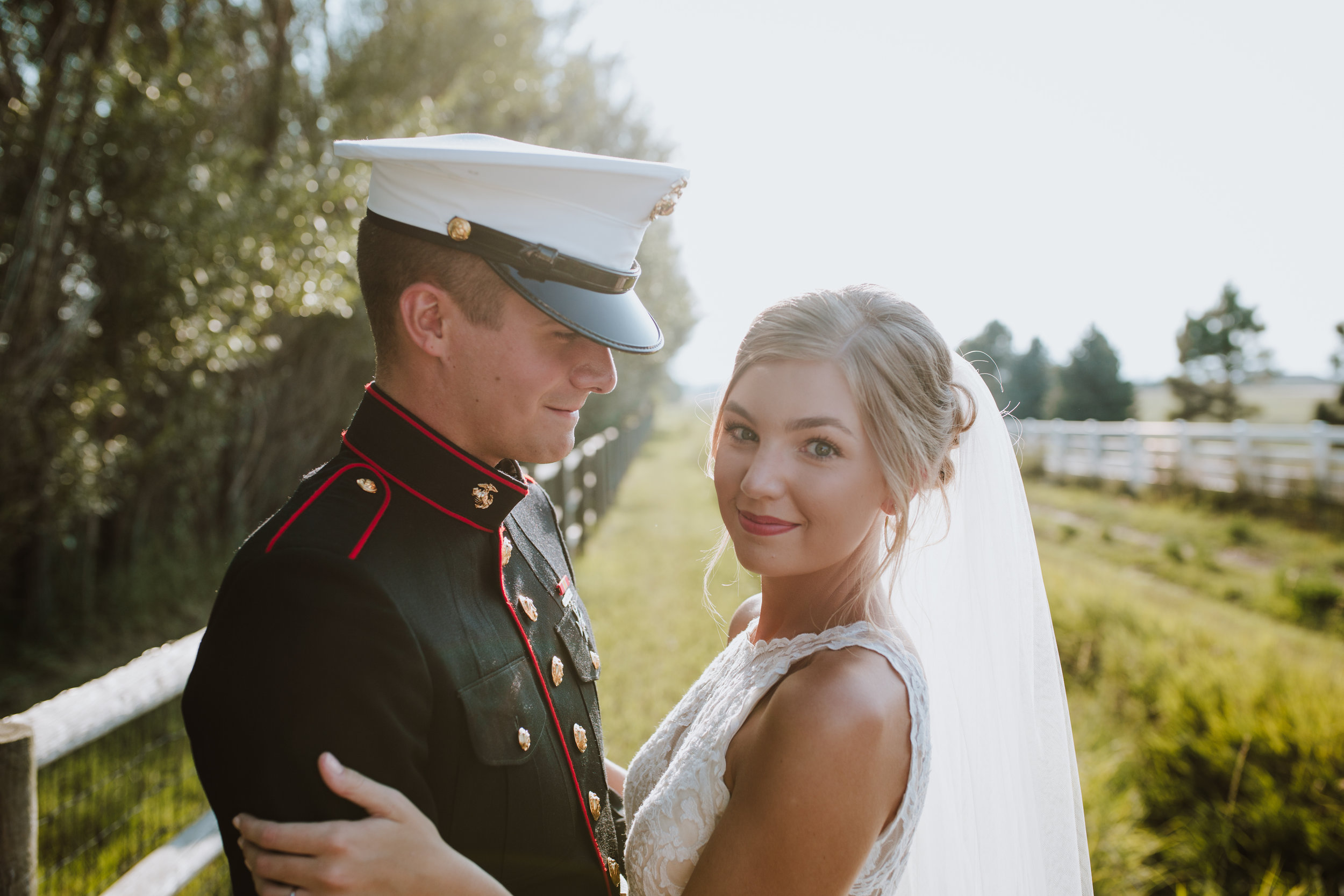 Julia + Jacob Wedding-164.jpg