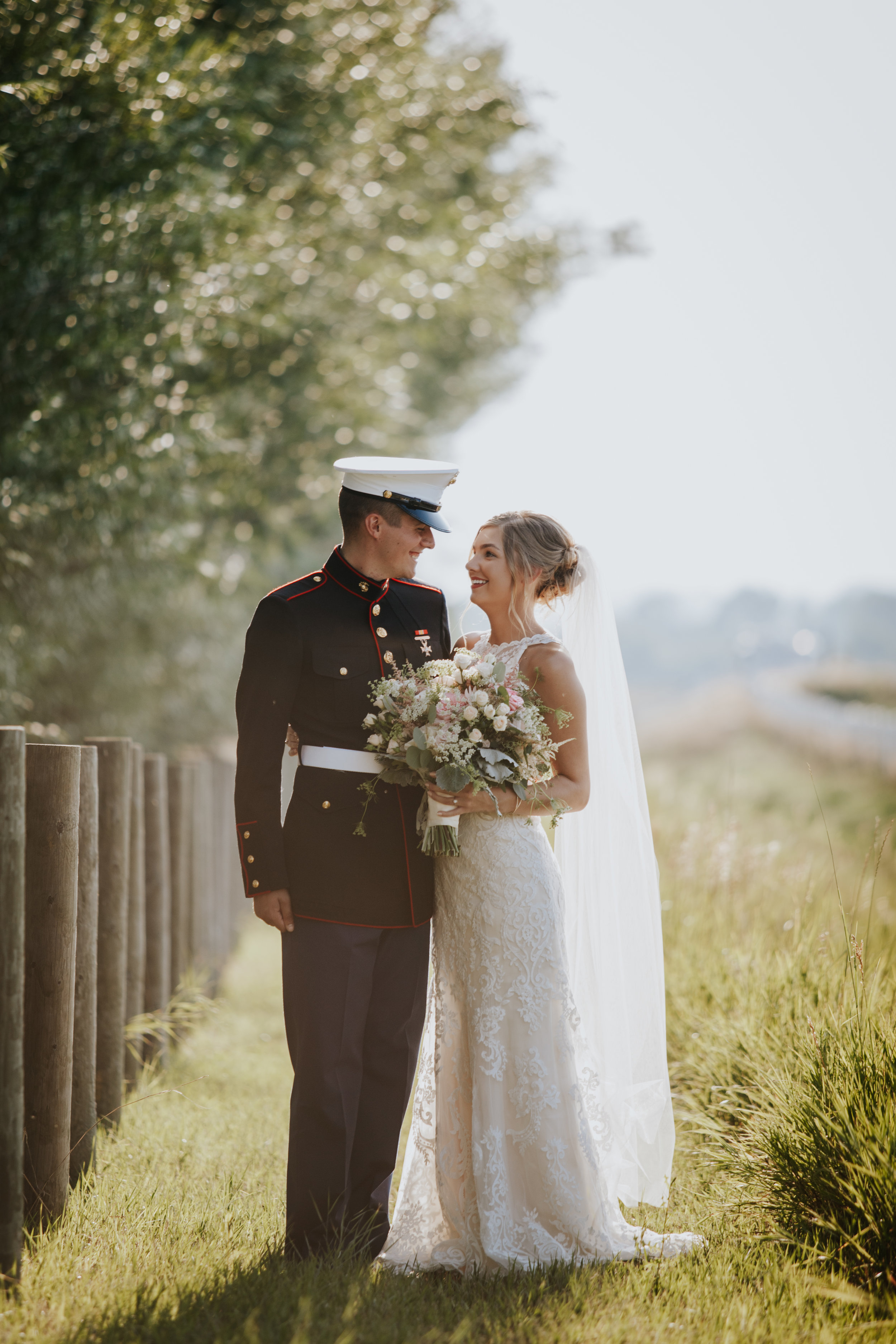 Julia + Jacob Wedding-171.jpg