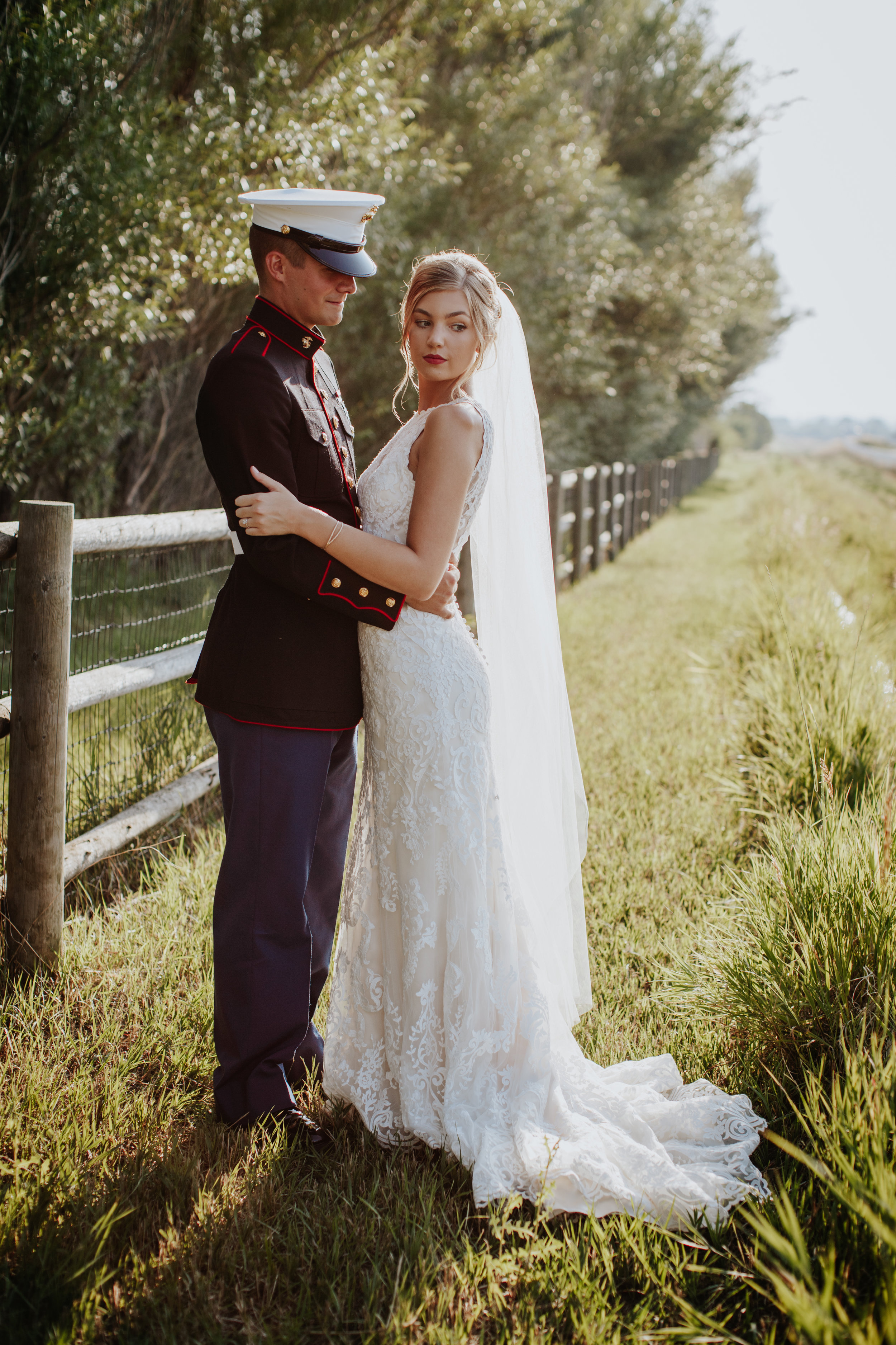 Julia + Jacob Wedding-173.jpg