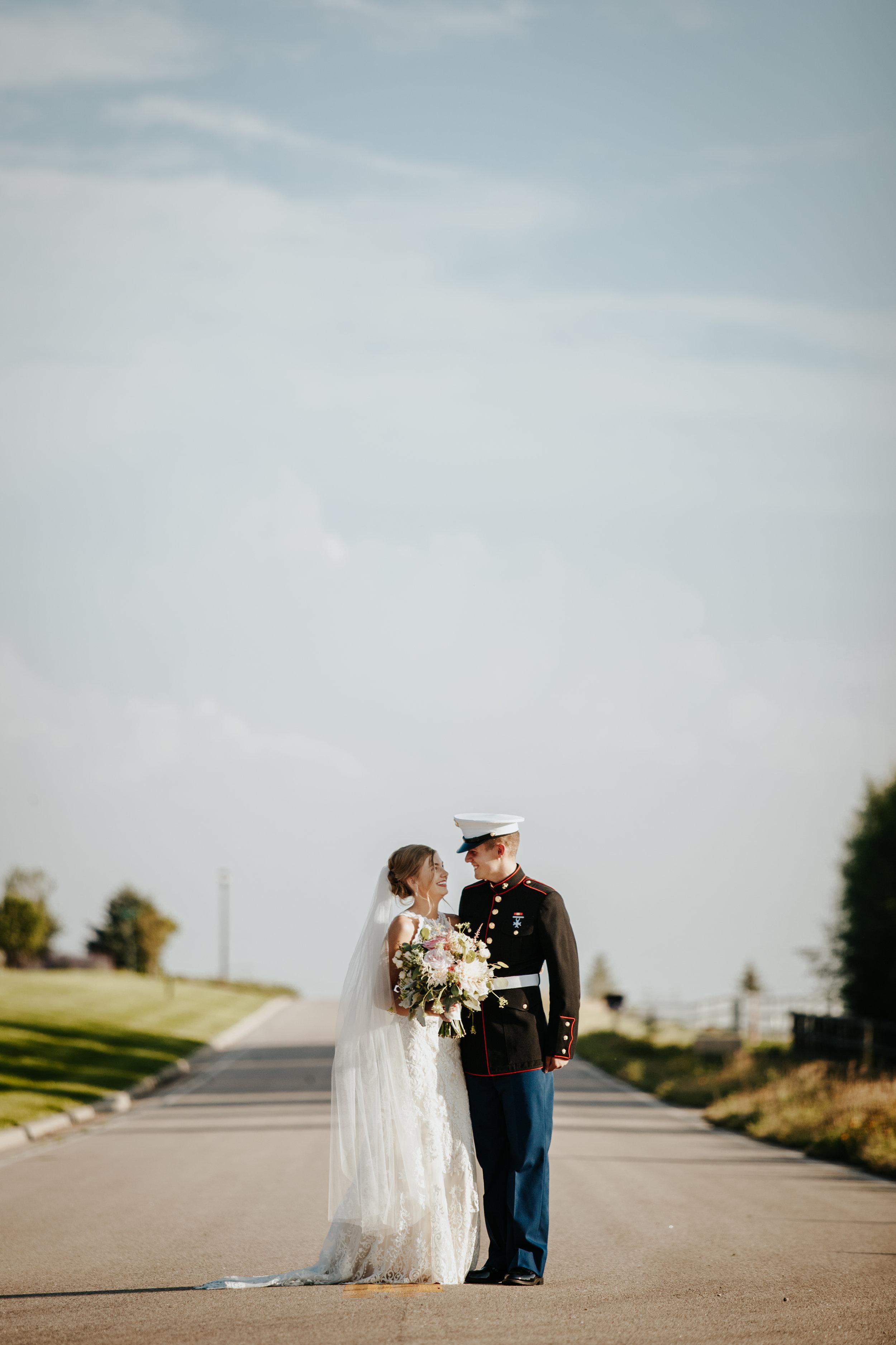 Julia + Jacob Wedding-181.jpg
