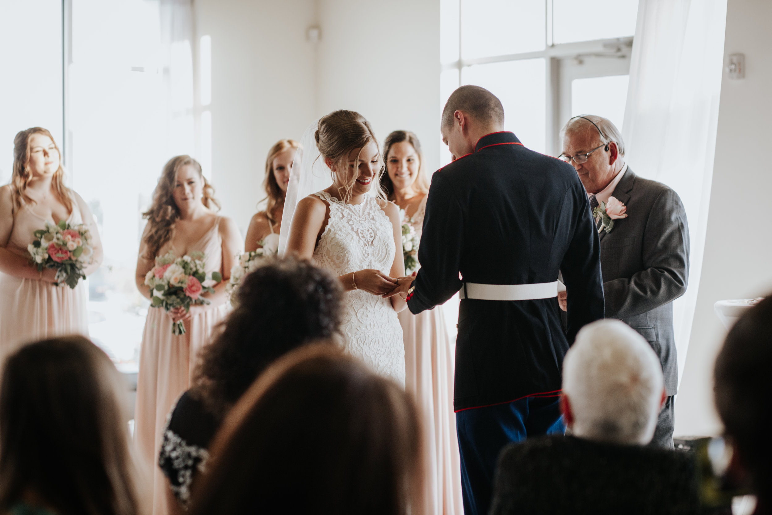 Julia + Jacob Wedding-240.jpg