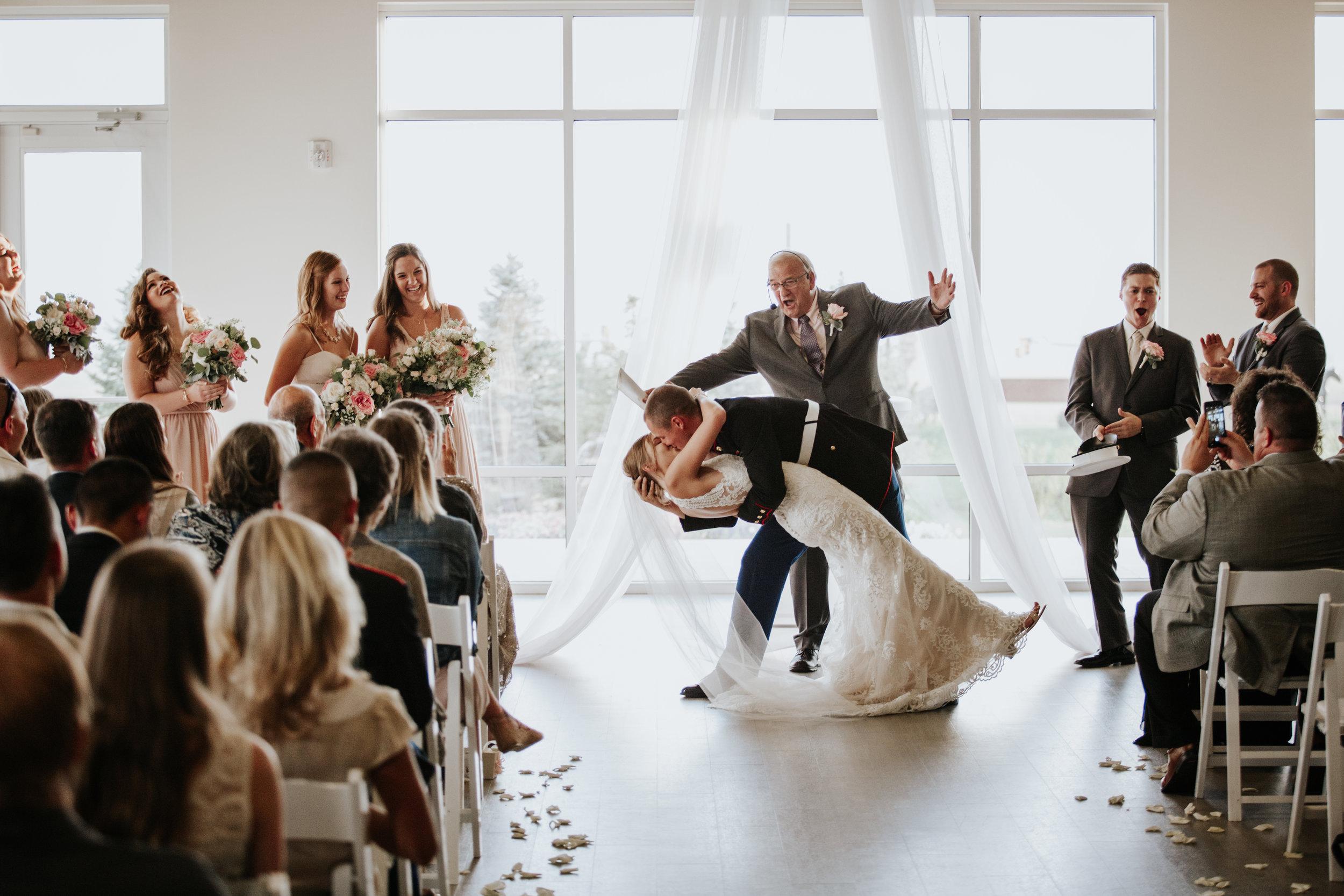 Julia + Jacob Wedding-254.jpg
