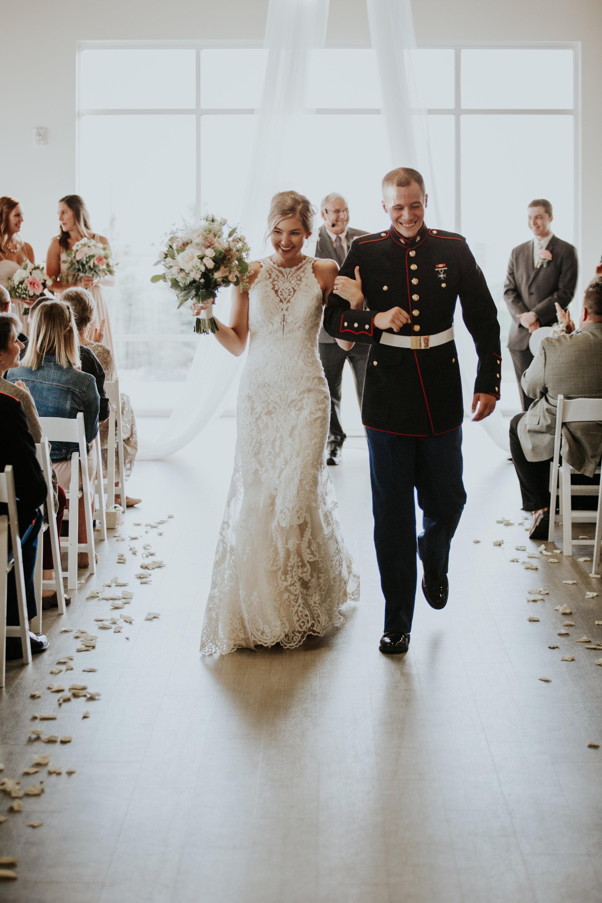 Julia + Jacob Wedding-260.jpg