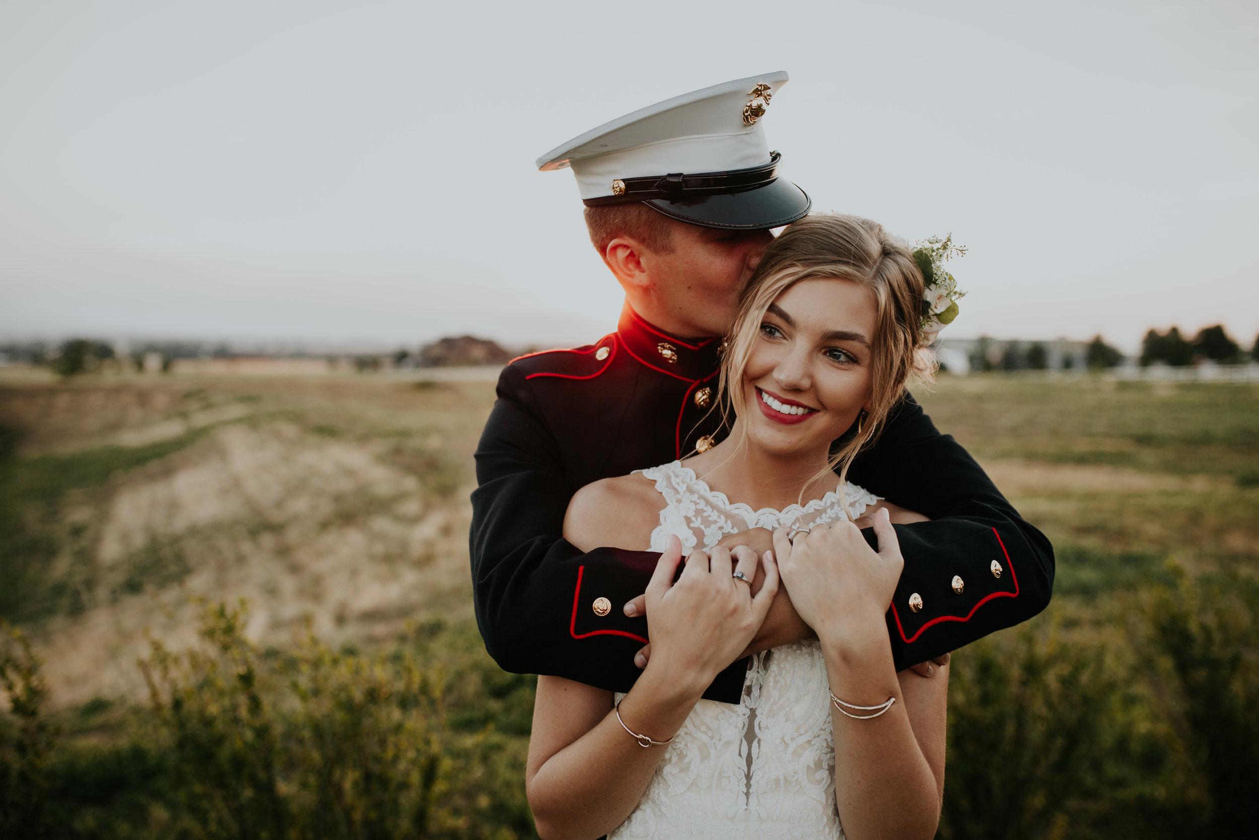 Julia + Jacob Wedding-320.jpg