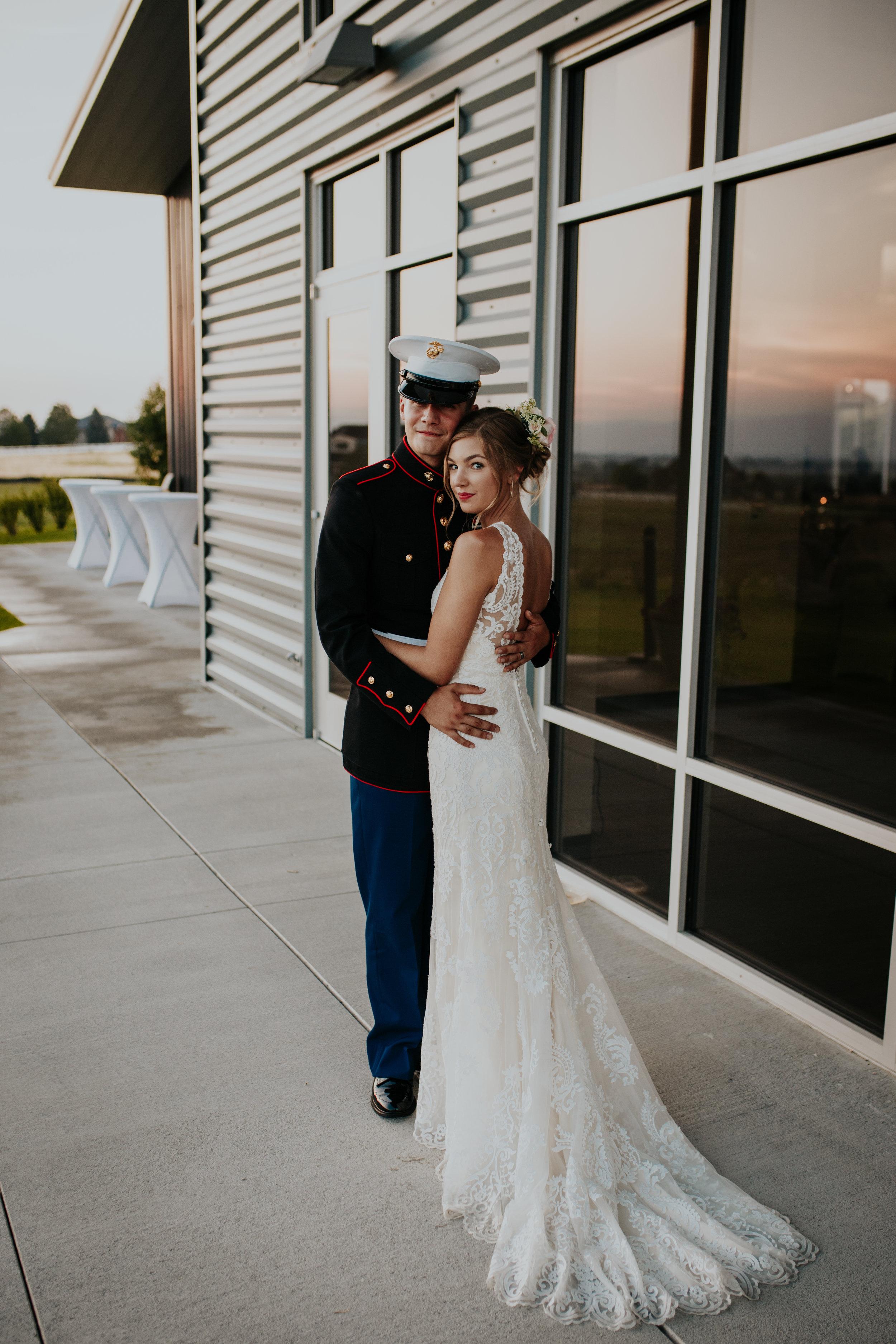Julia + Jacob Wedding-326.jpg