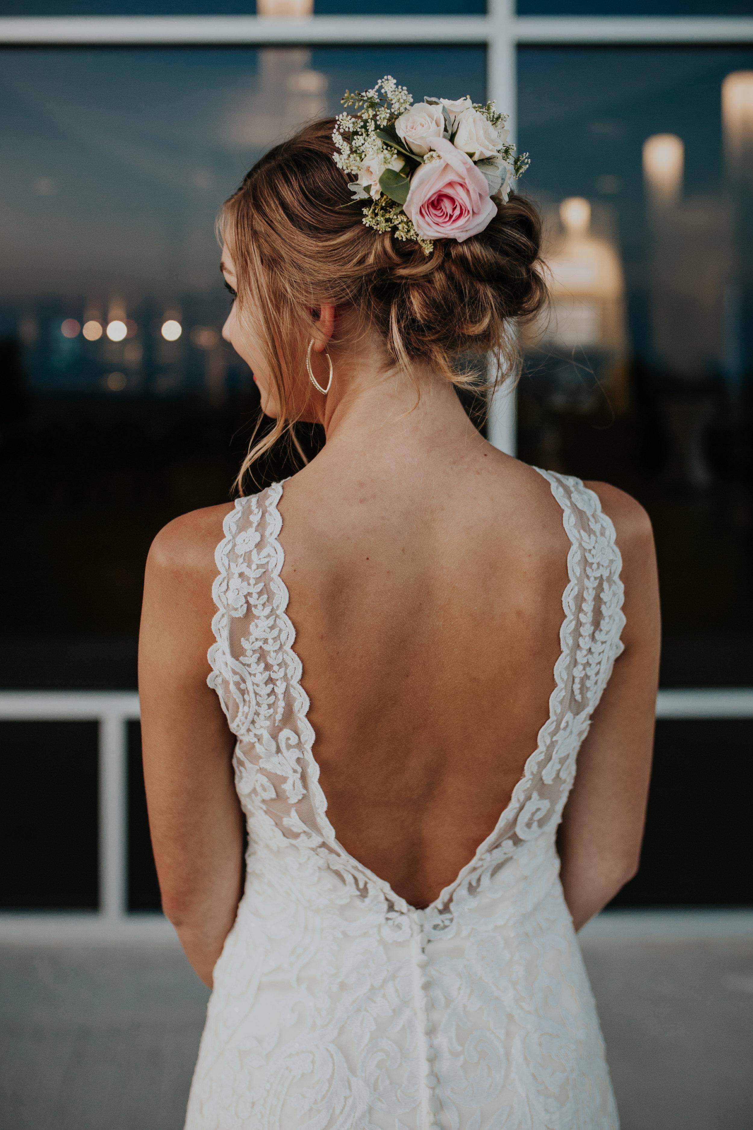 Julia + Jacob Wedding-330.jpg