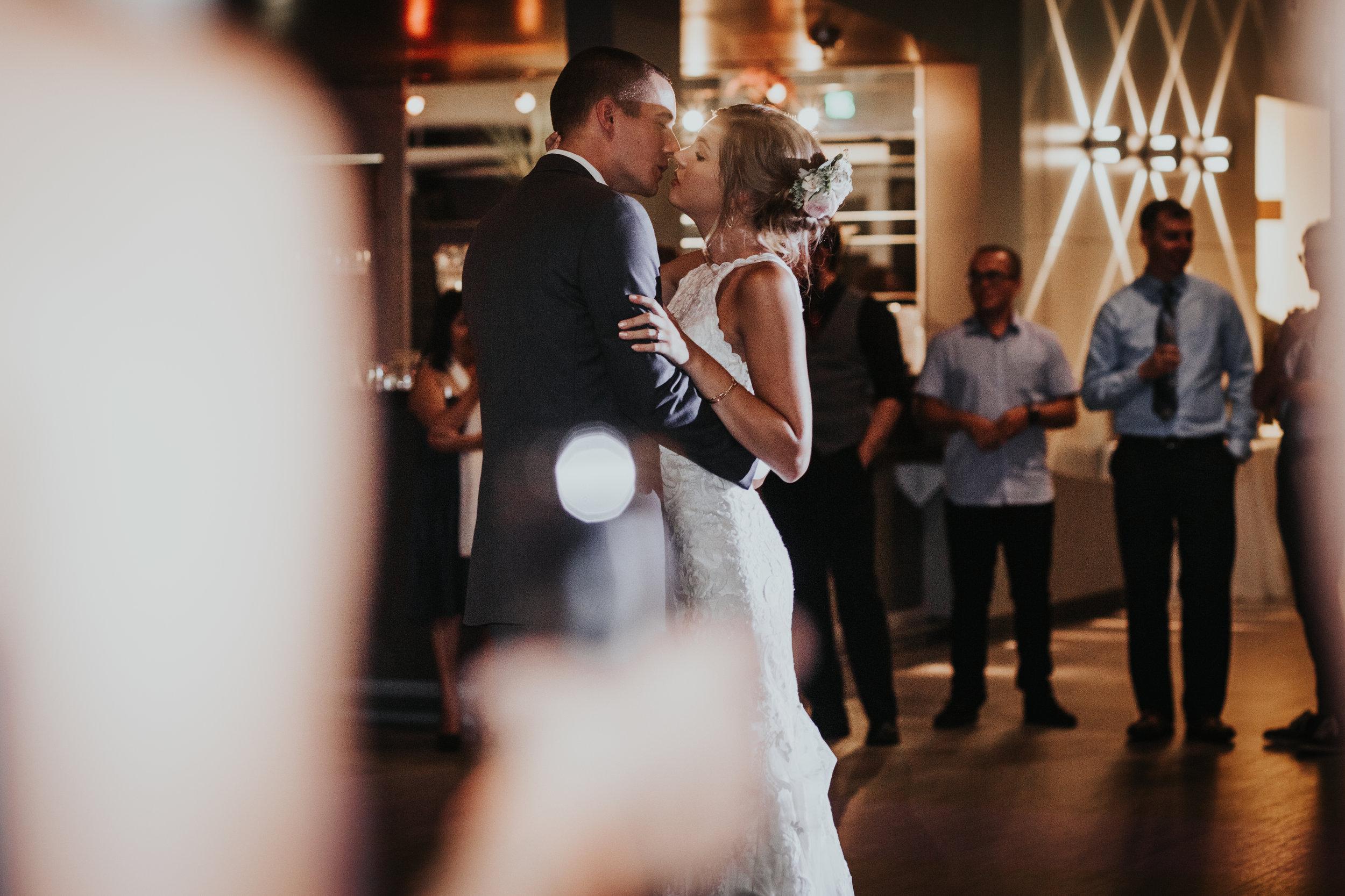 Julia + Jacob Wedding-402.jpg
