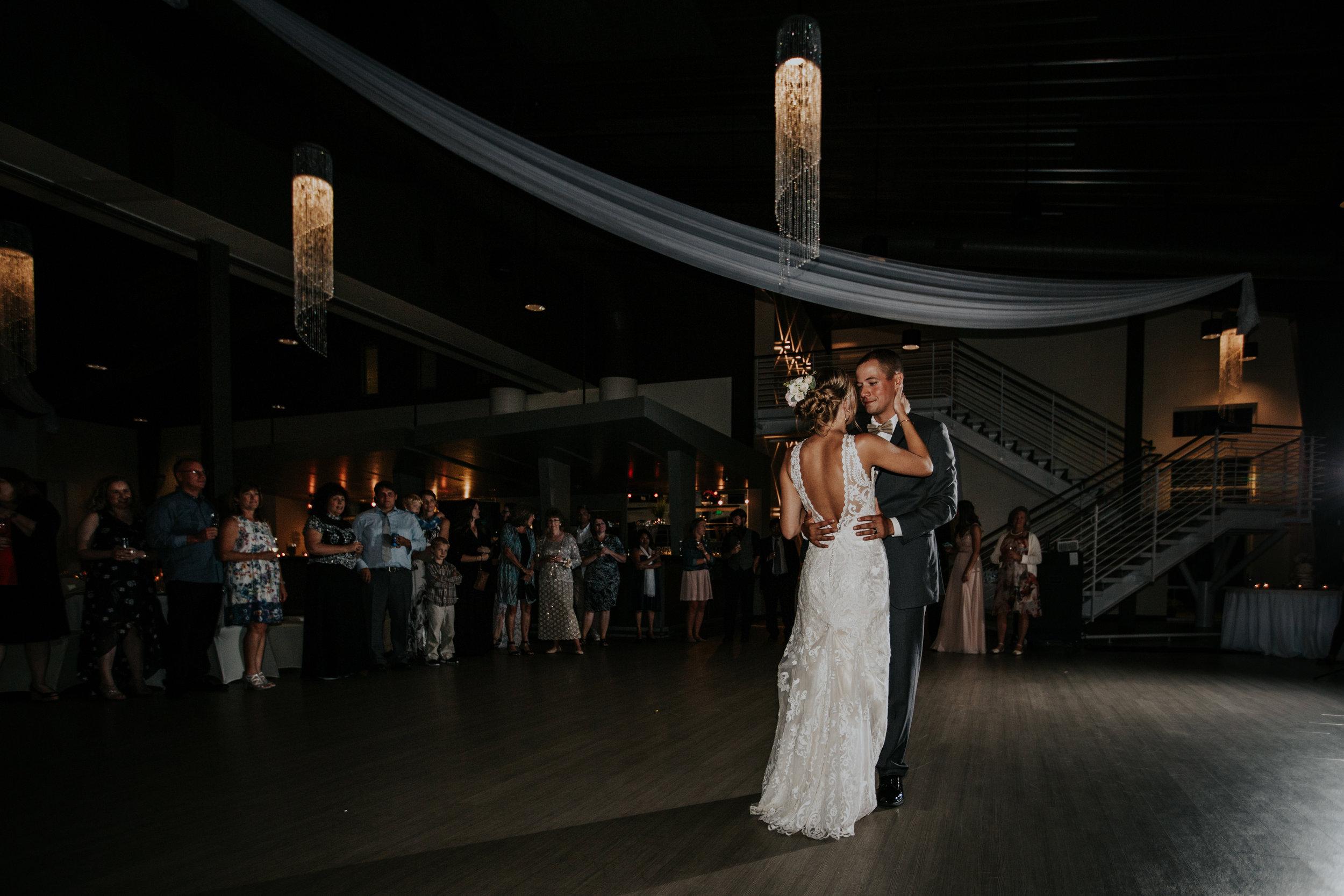 Julia + Jacob Wedding-392.jpg