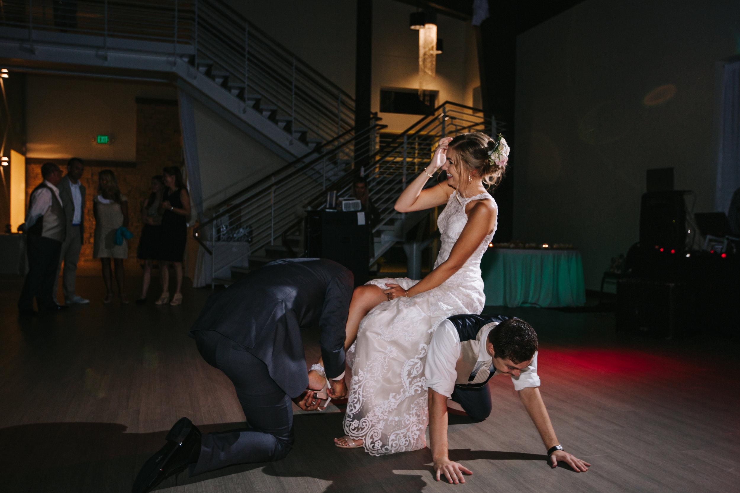 Julia + Jacob Wedding-486.jpg
