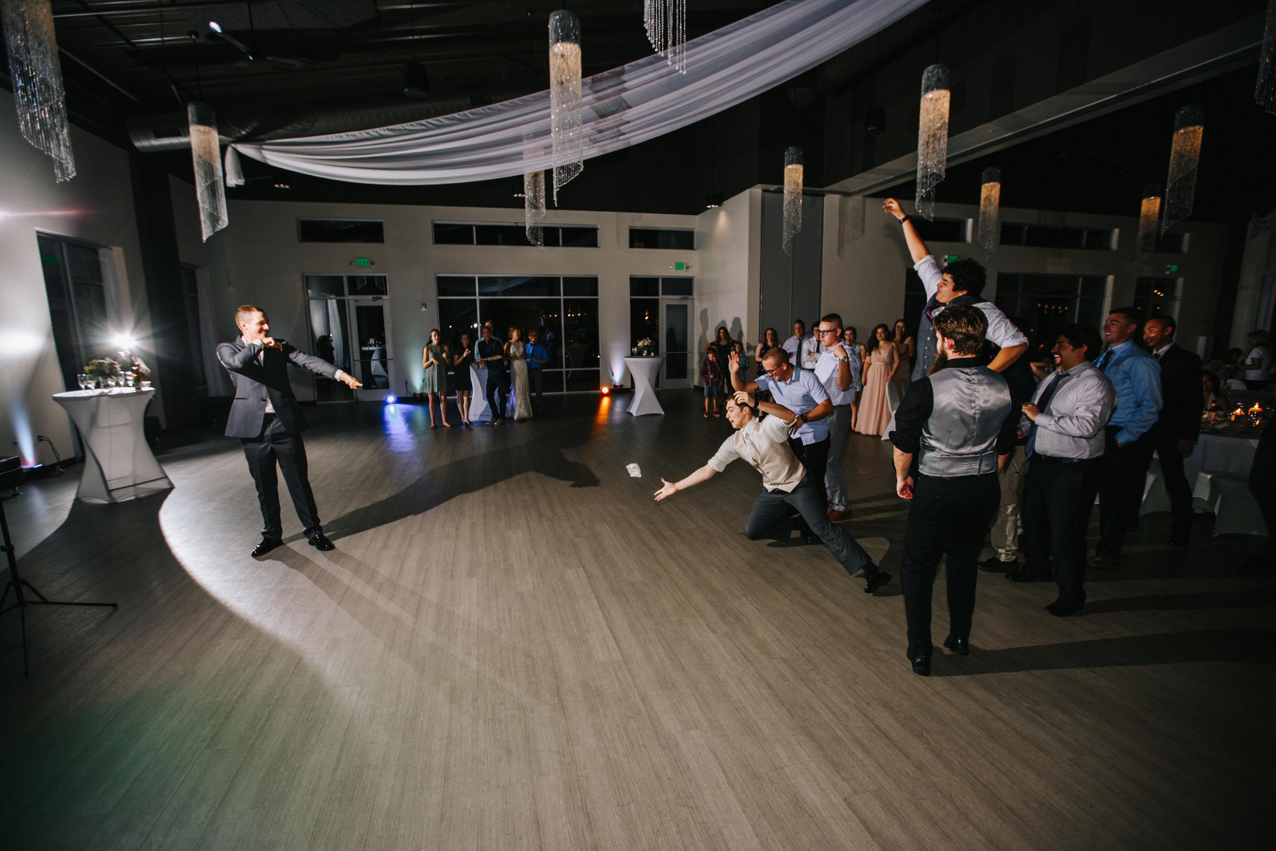Julia + Jacob Wedding-489.jpg