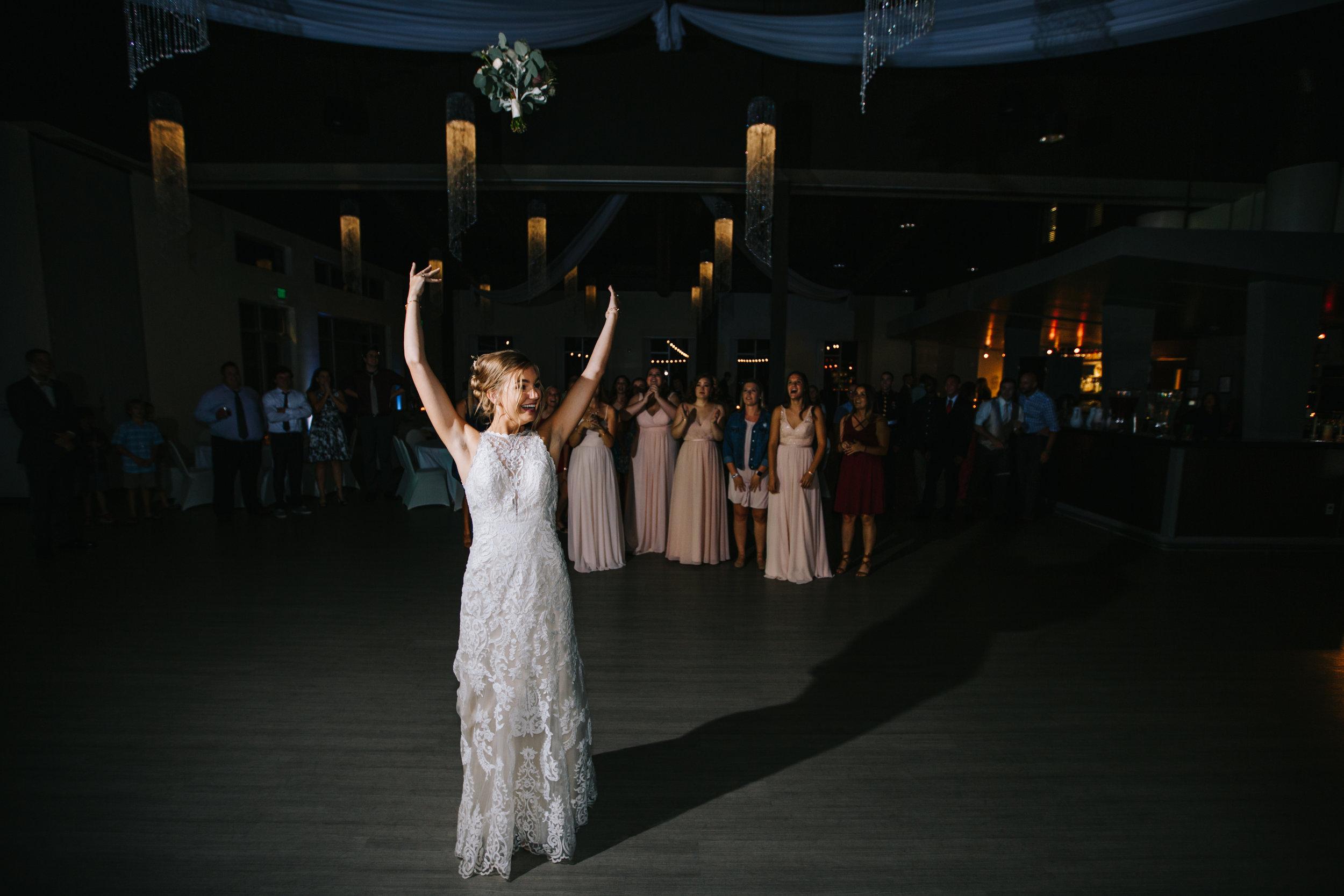 Julia + Jacob Wedding-493.jpg