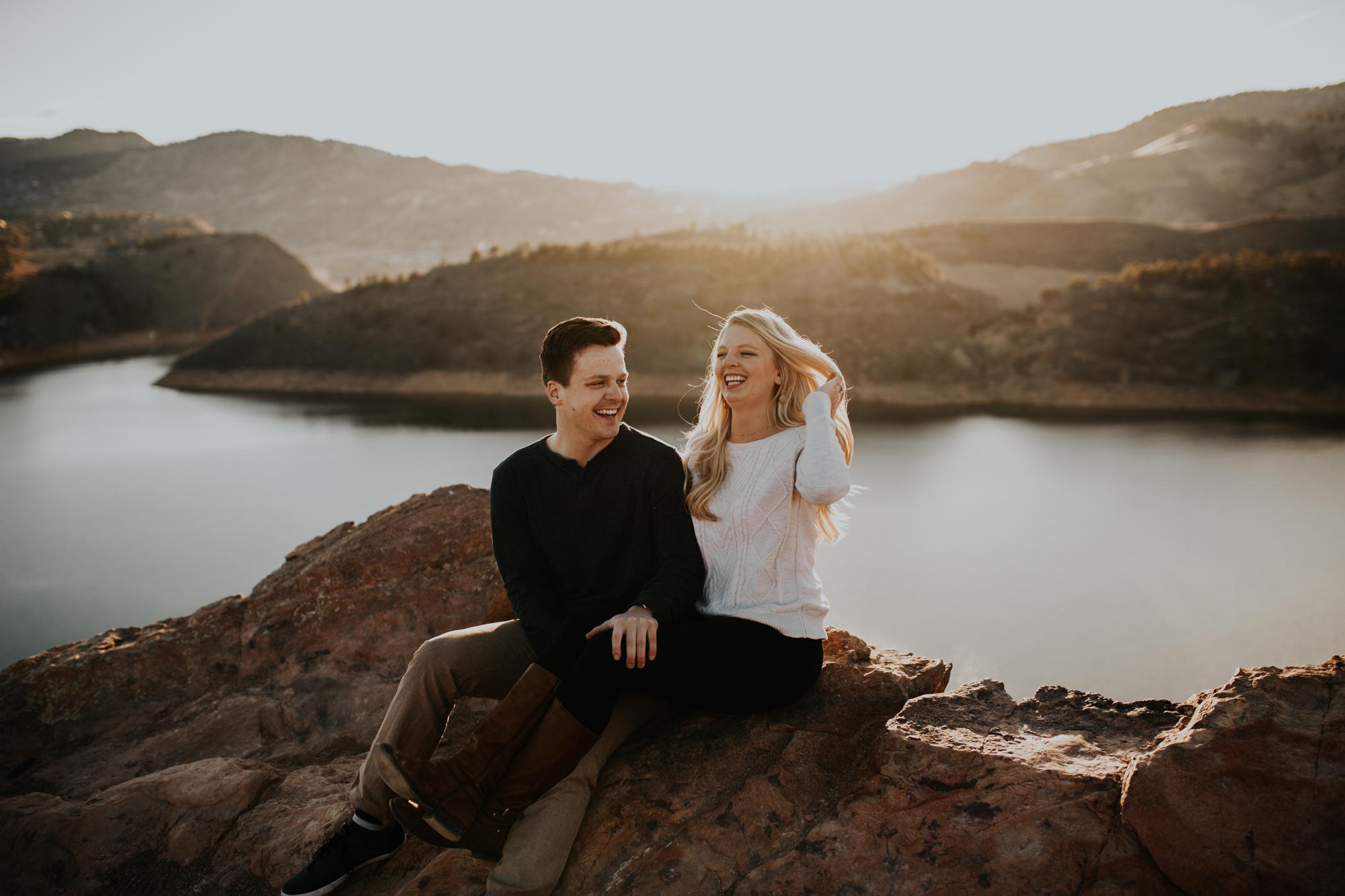 Nicole + Zach-13.jpg