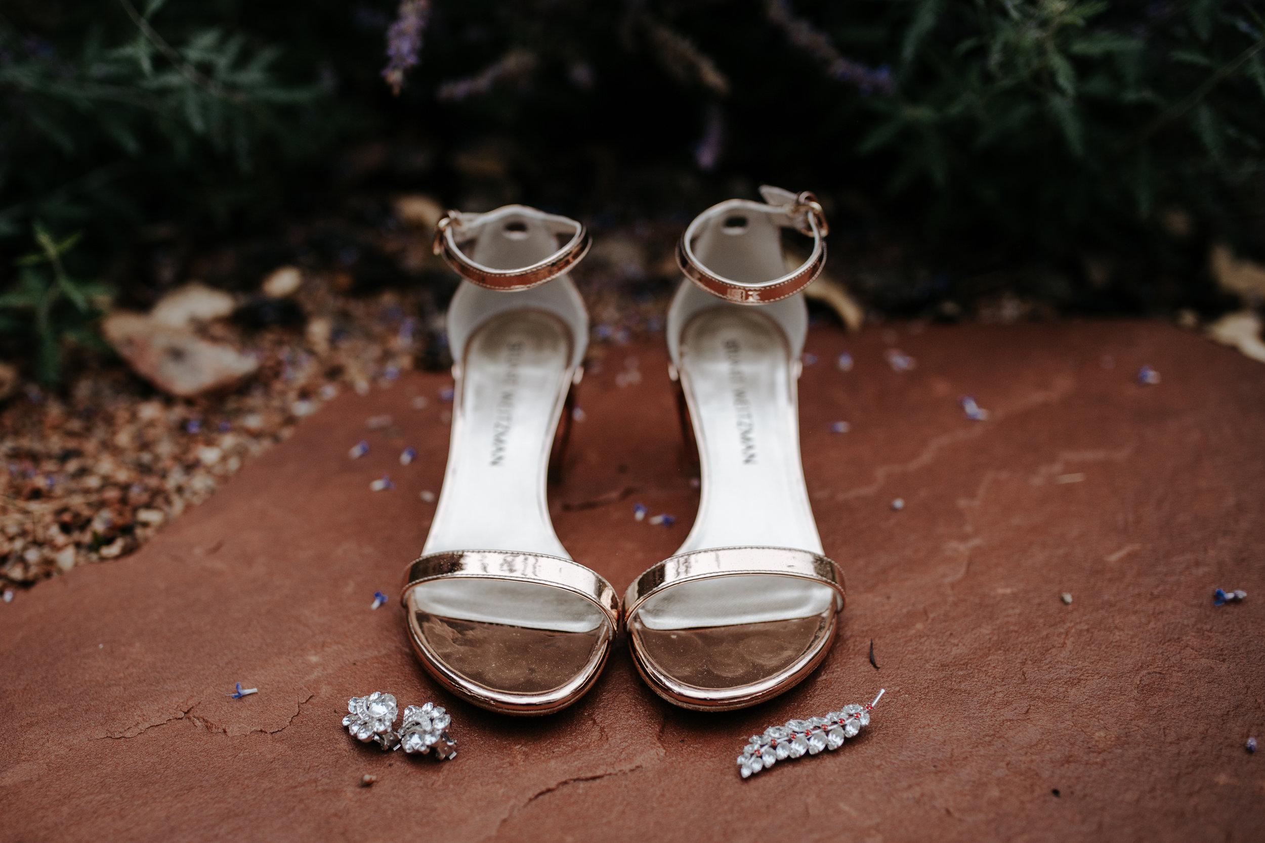 Miller Wedding-4.jpg