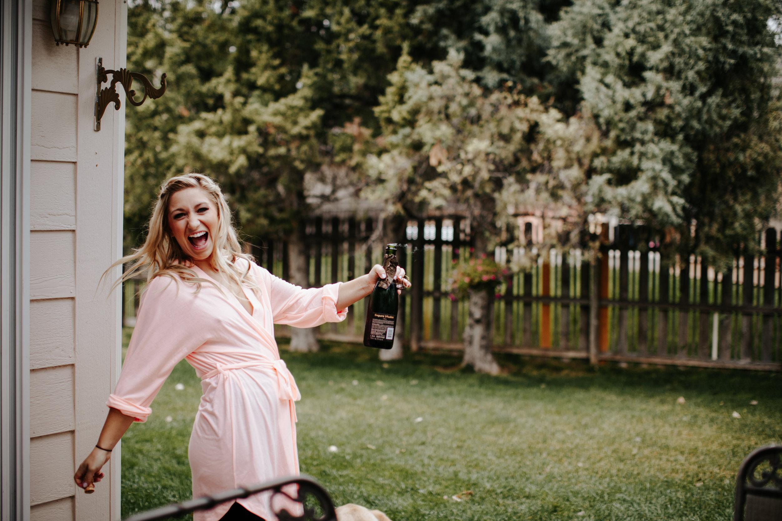 Miller Wedding-28.jpg