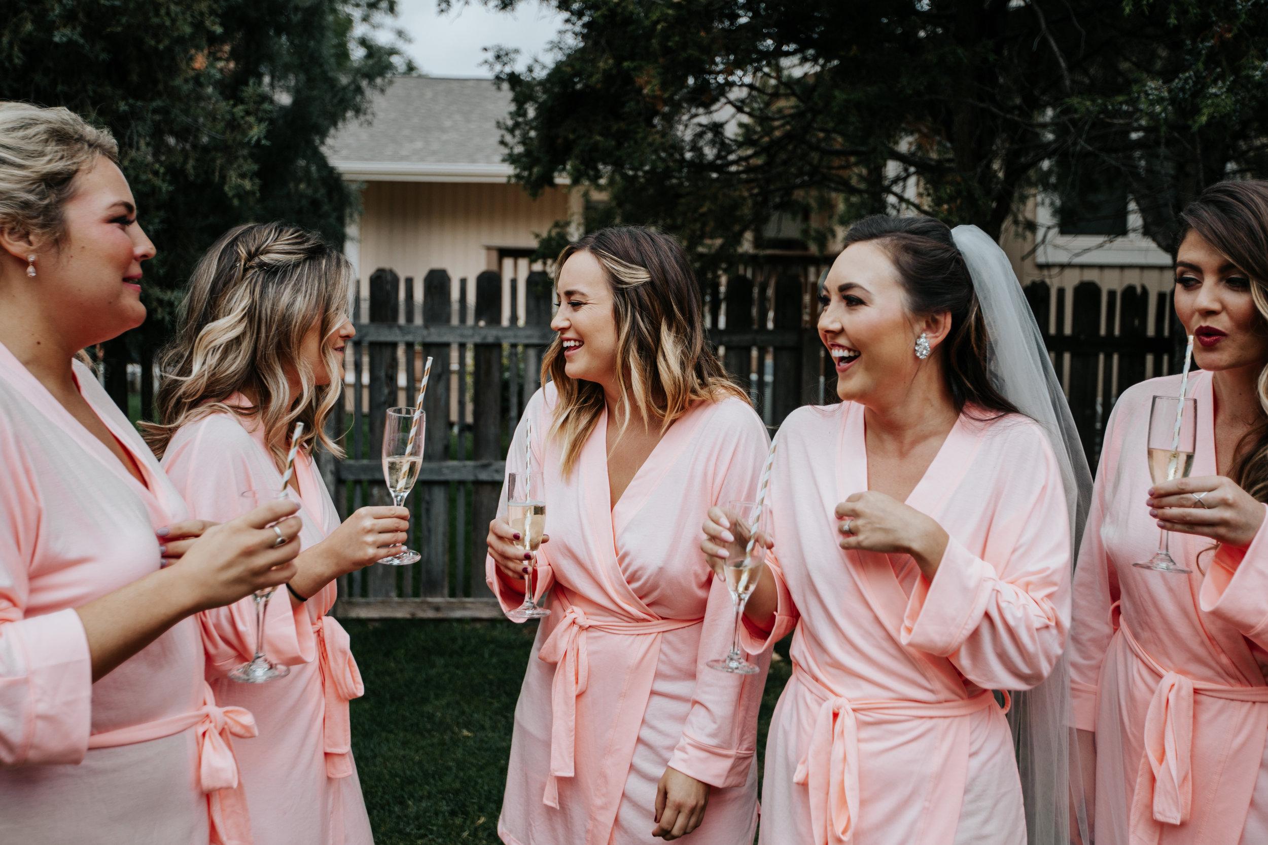 Miller Wedding-54.jpg