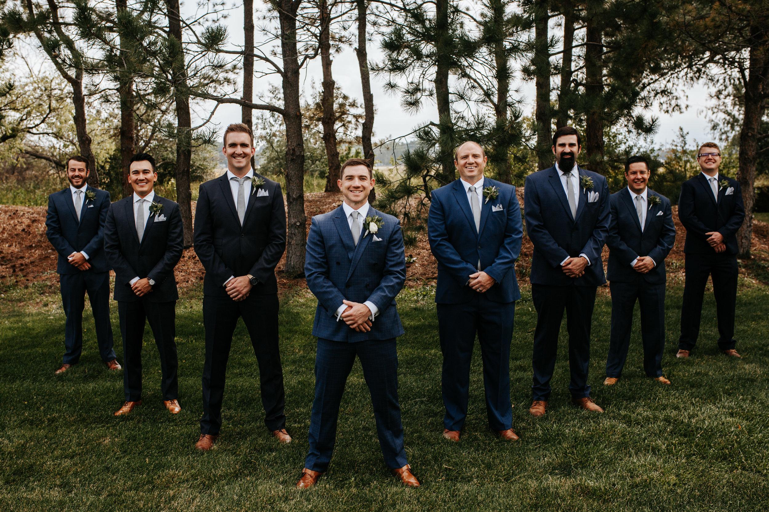Miller Wedding-139.jpg