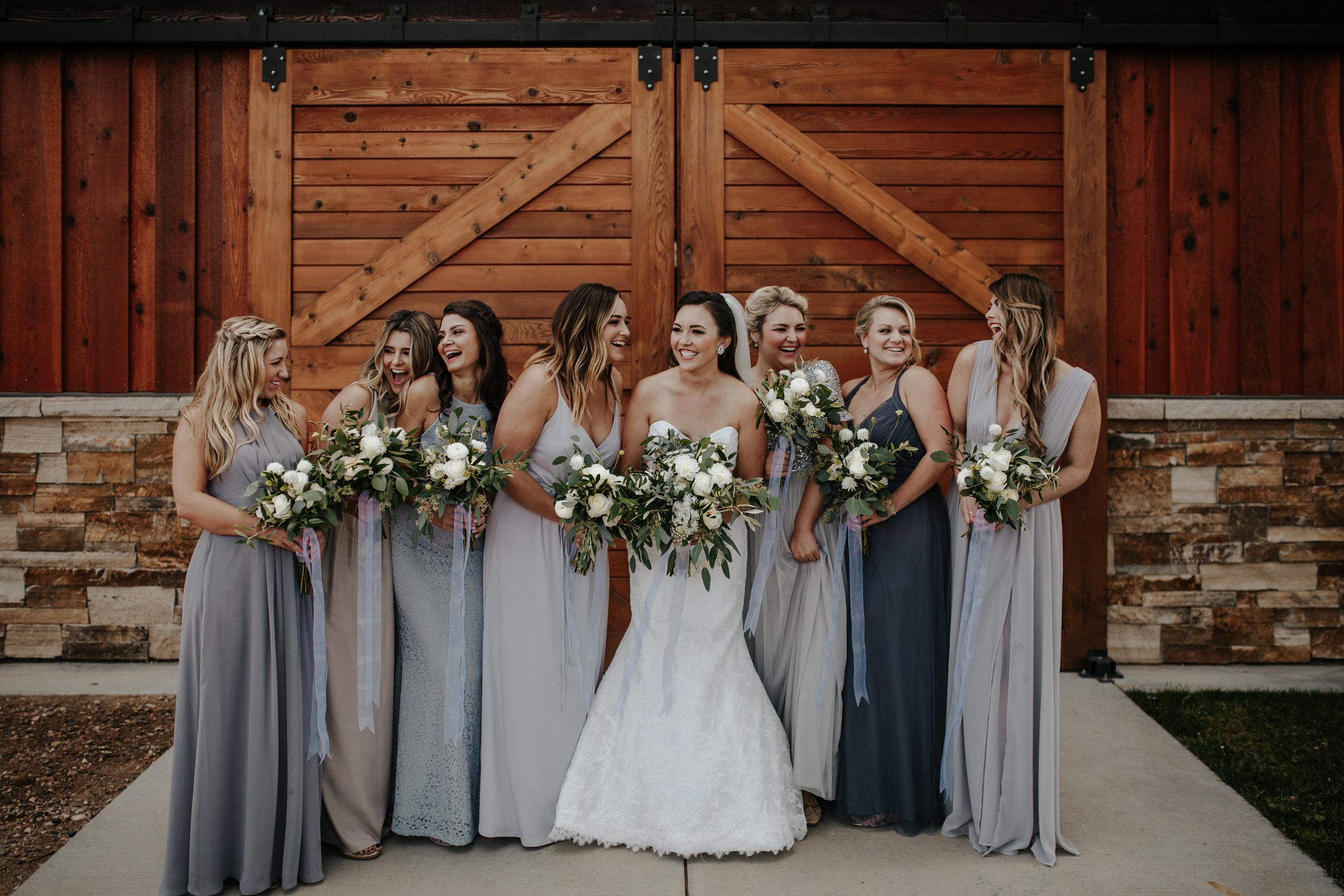 Miller Wedding-171.jpg