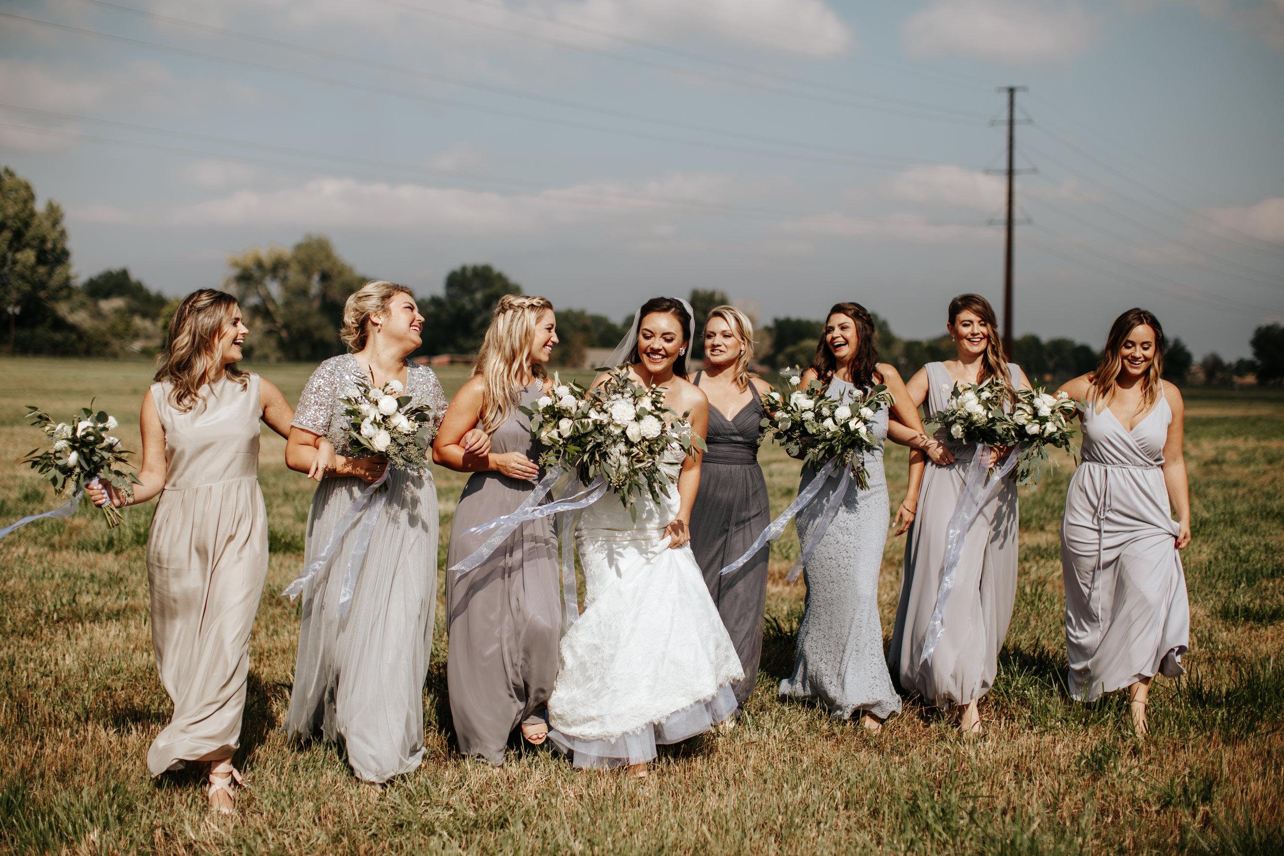 Miller Wedding-196.jpg