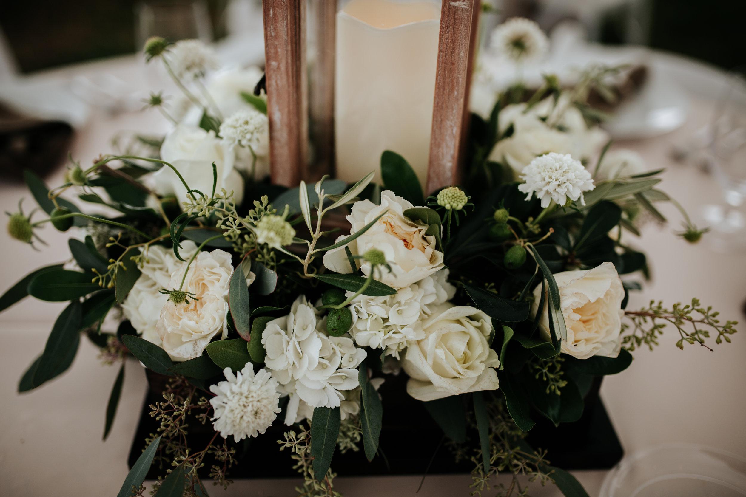 Miller Wedding-203.jpg