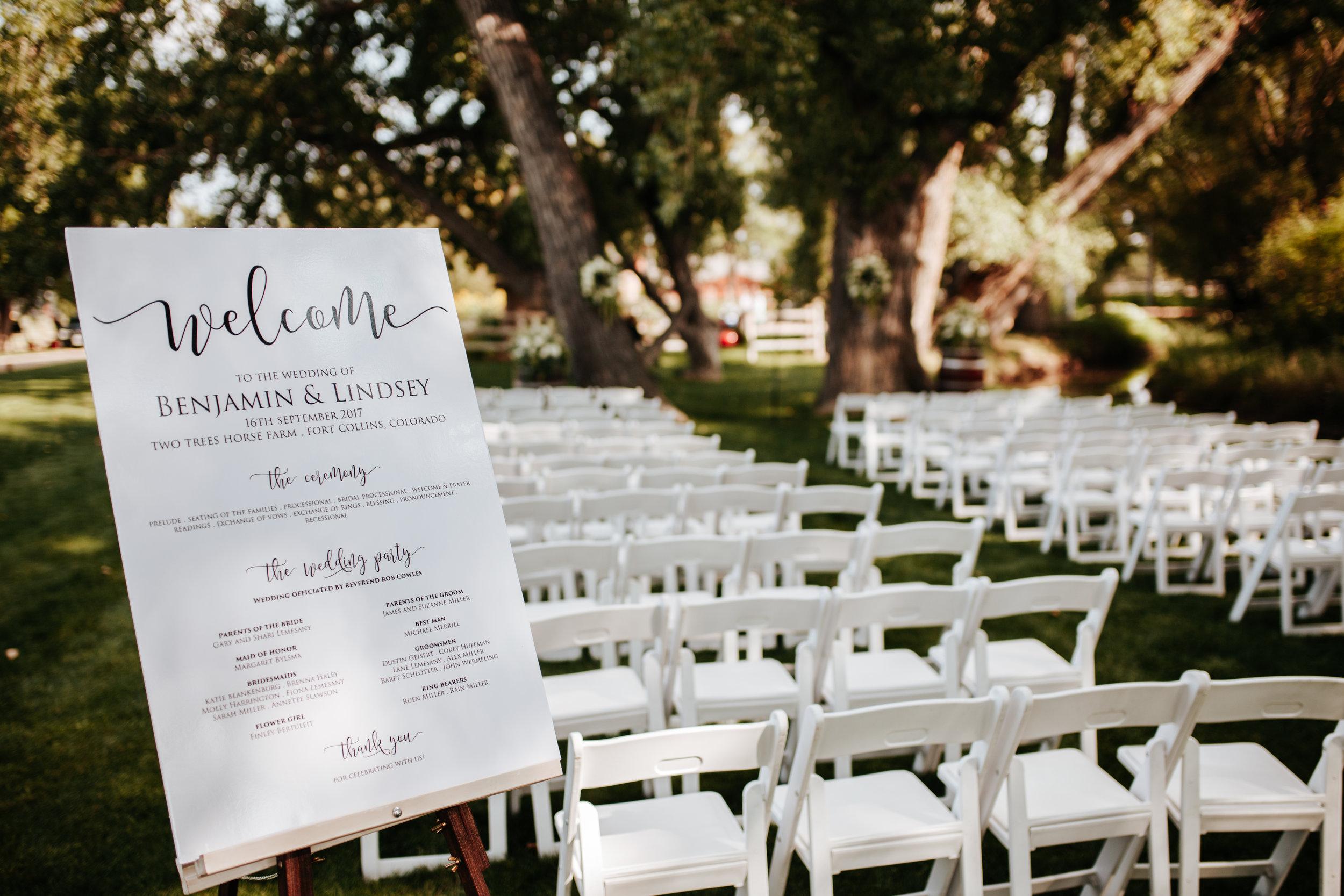 Miller Wedding-206.jpg