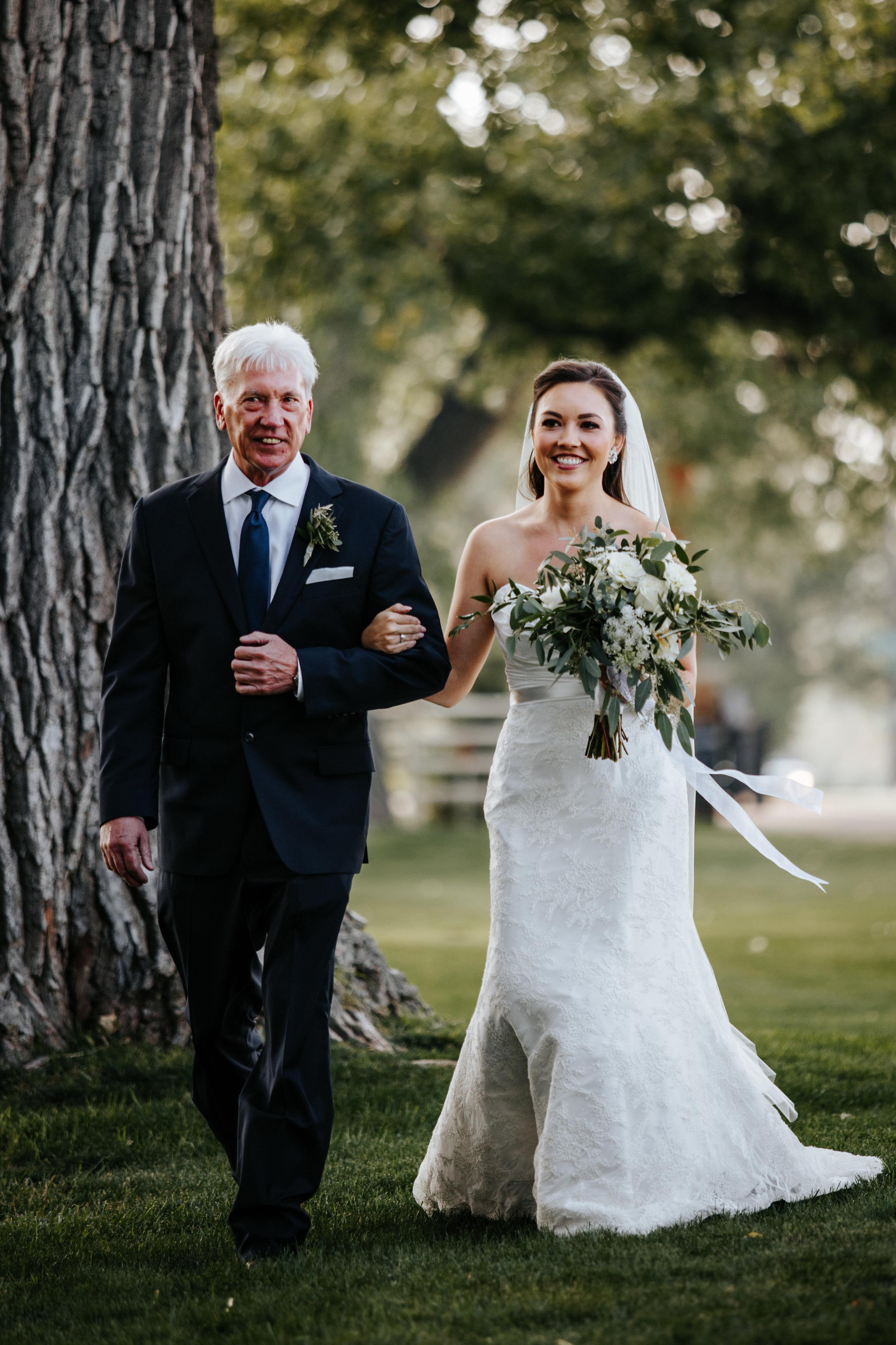 Miller Wedding-266.jpg