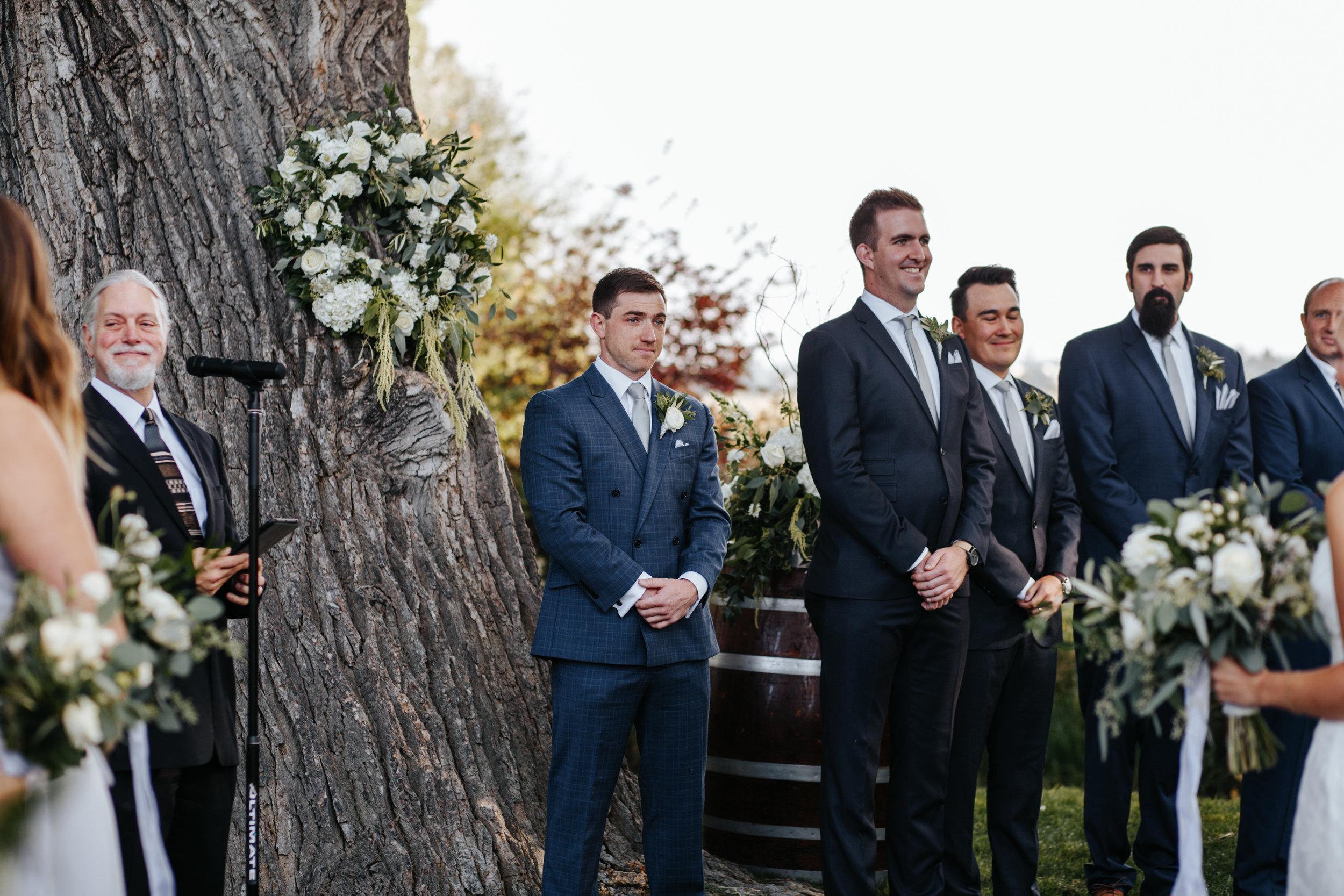 Miller Wedding-269.jpg