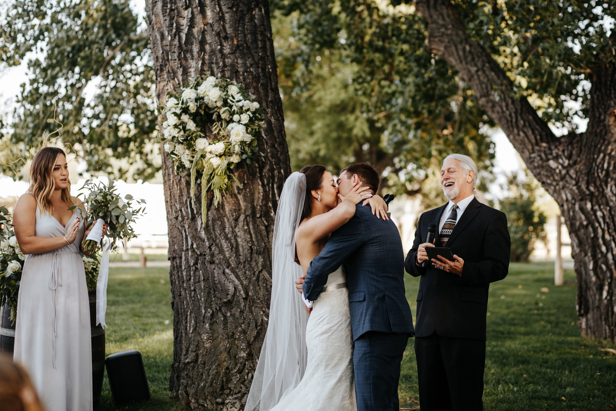 Miller Wedding-331.jpg