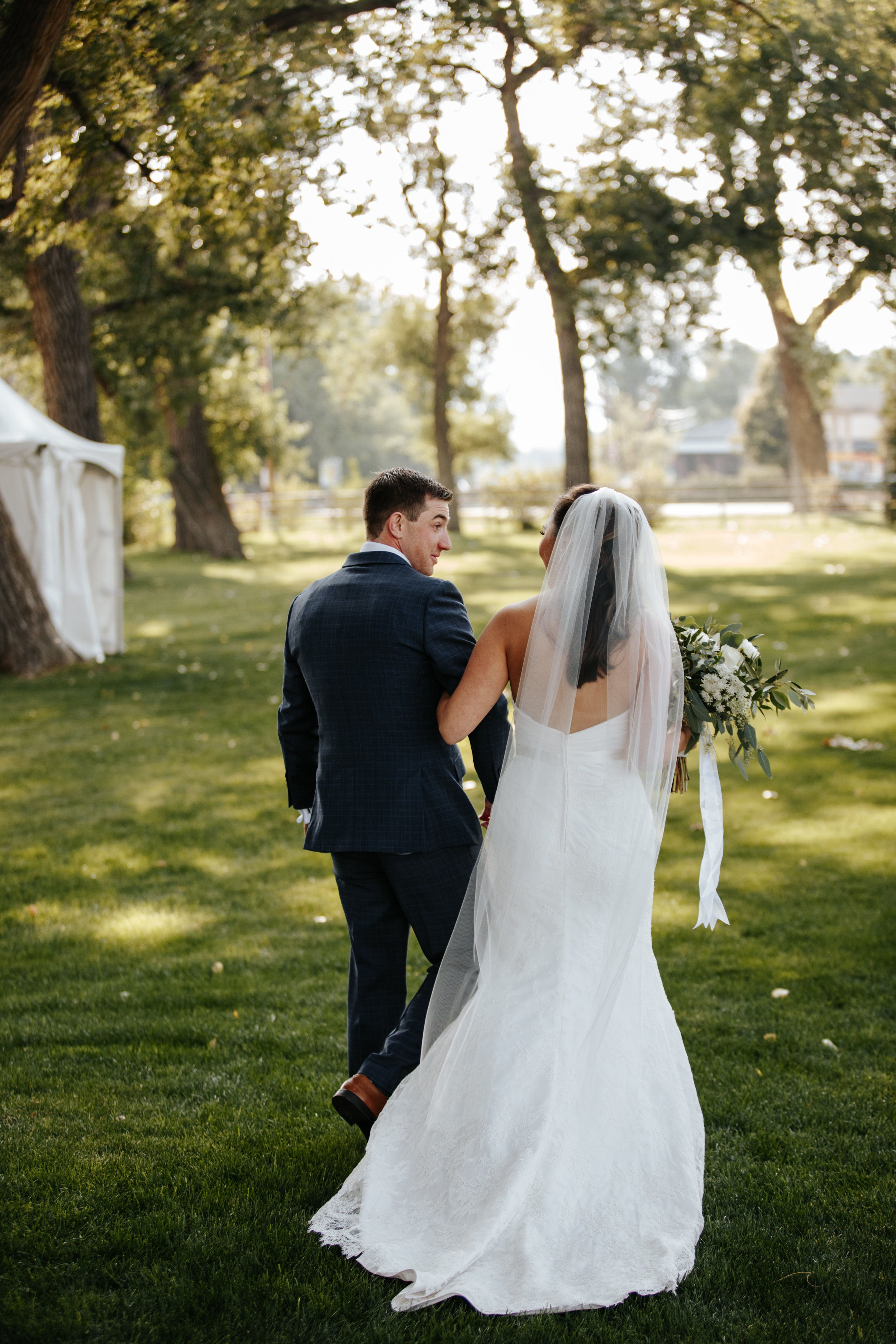 Miller Wedding-351.jpg