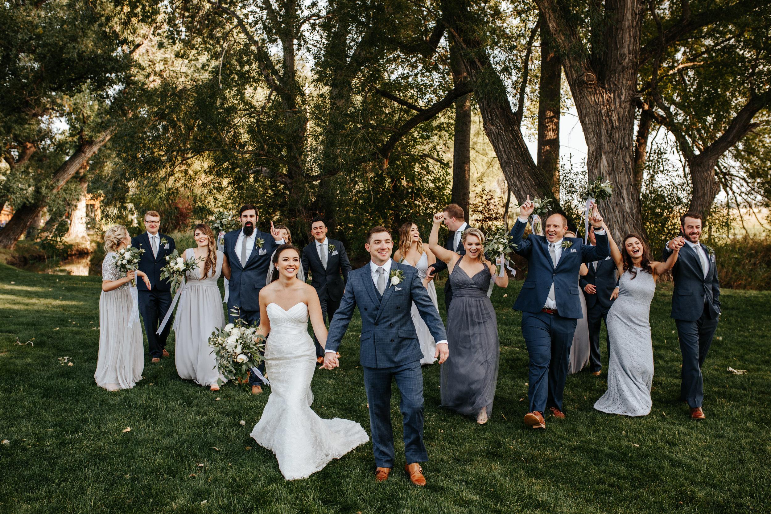Miller Wedding-404.jpg