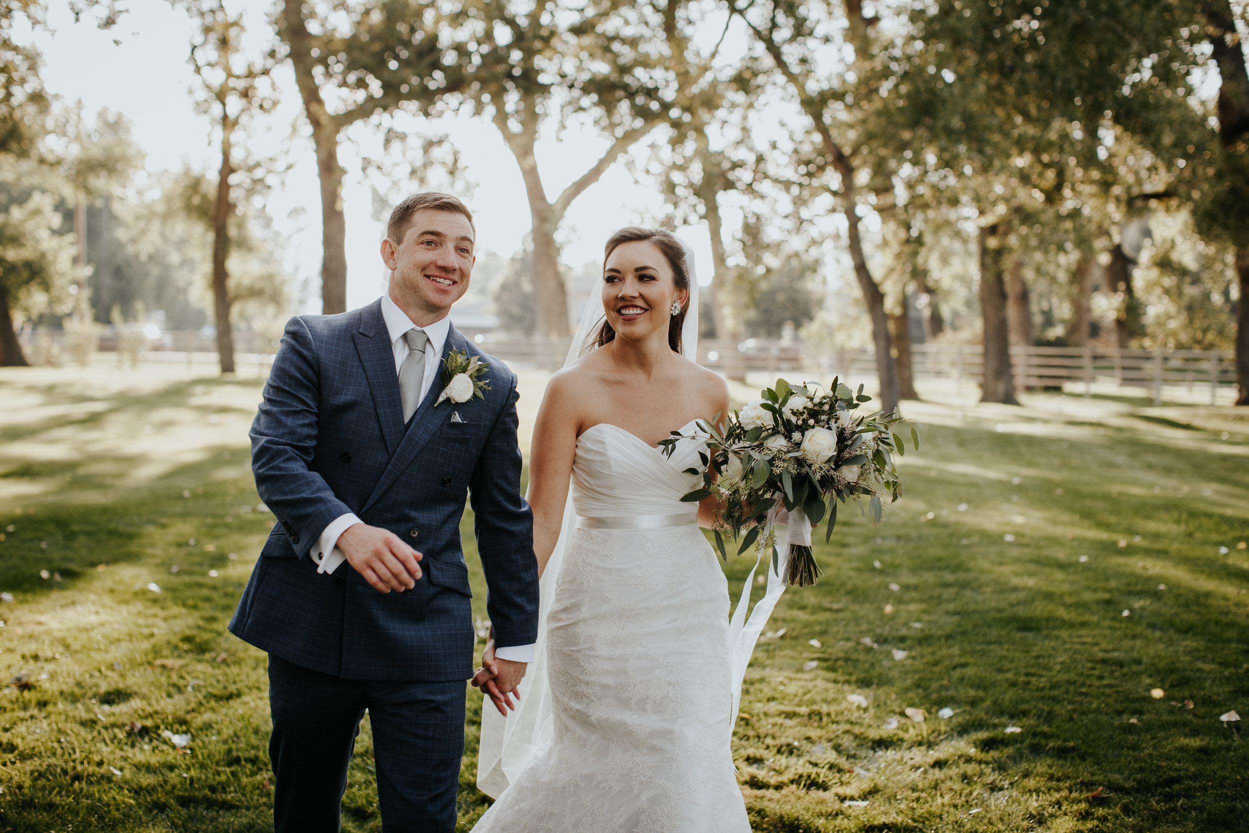 Miller Wedding-415.jpg