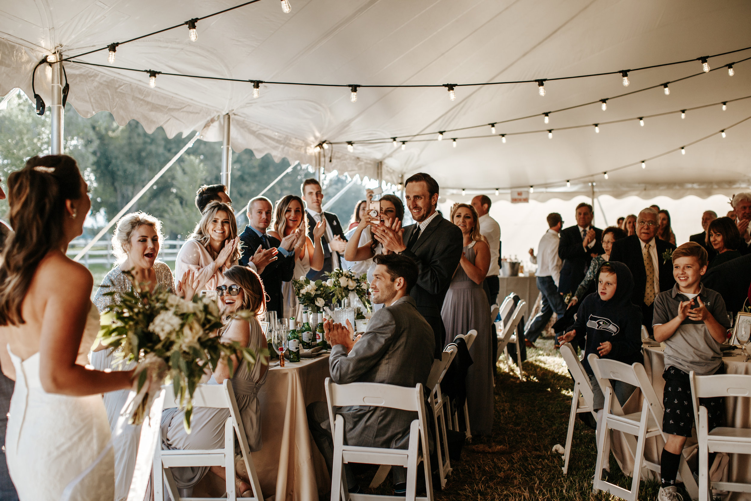 Miller Wedding-435.jpg