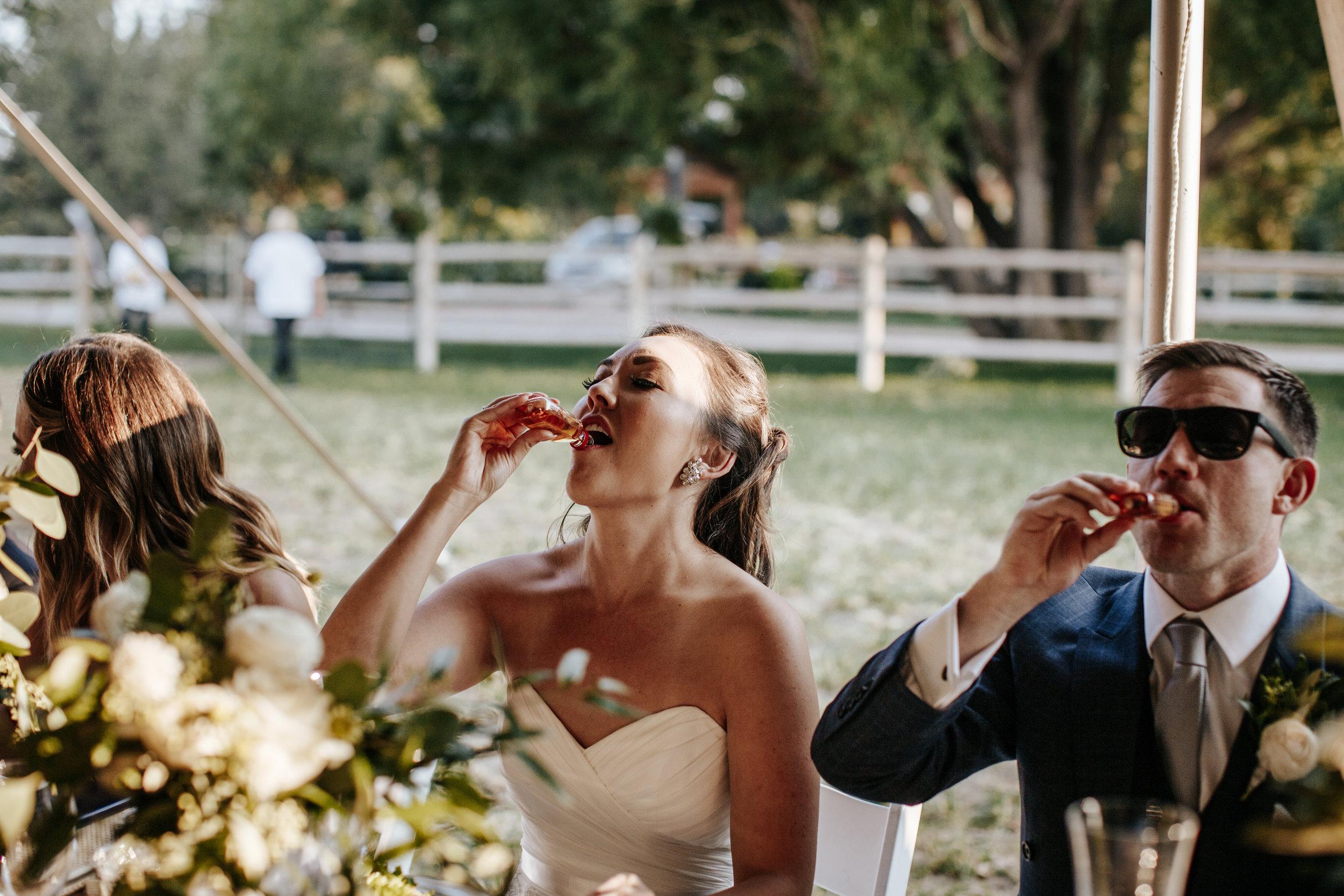 Miller Wedding-446.jpg