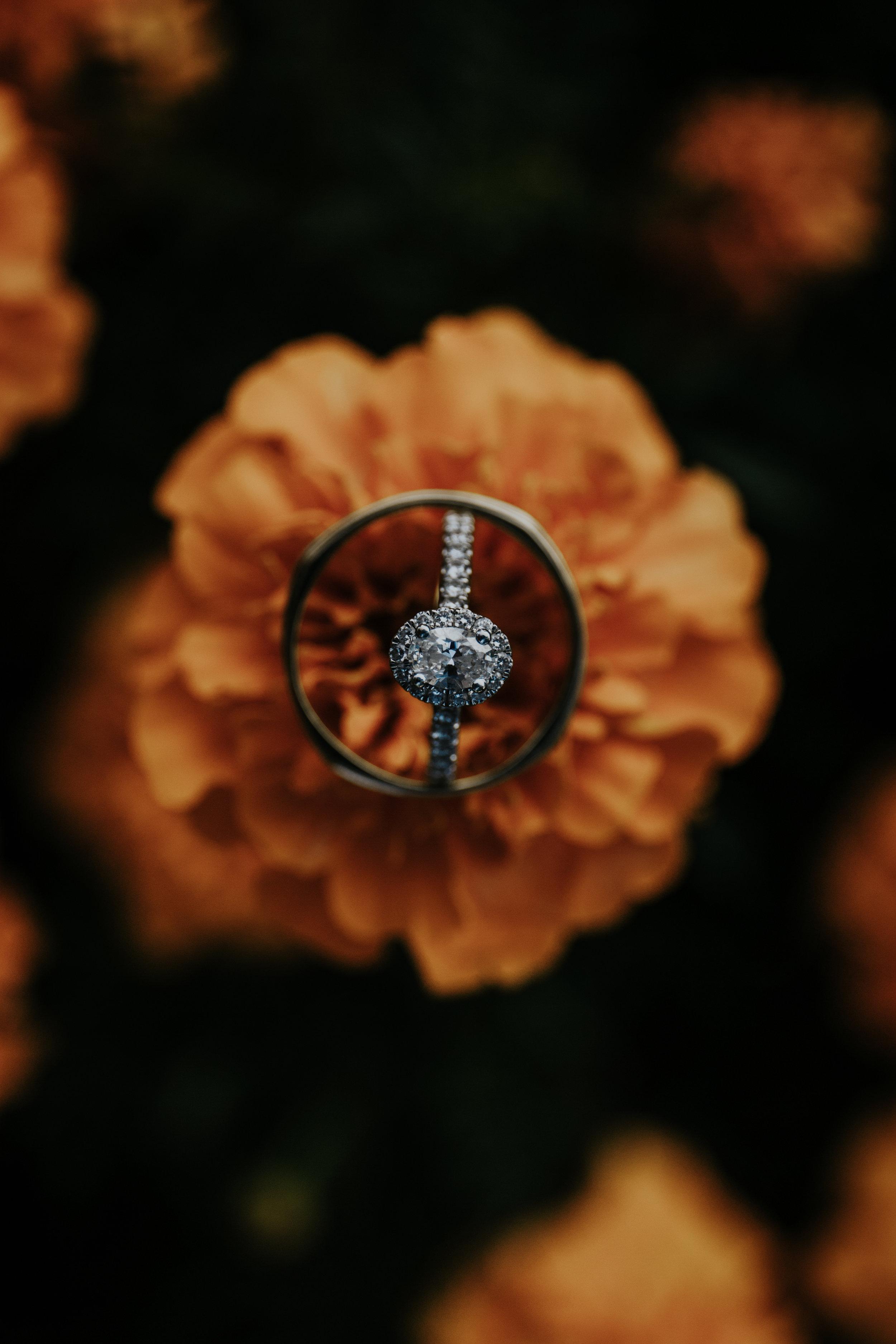 Miller Wedding-449.jpg