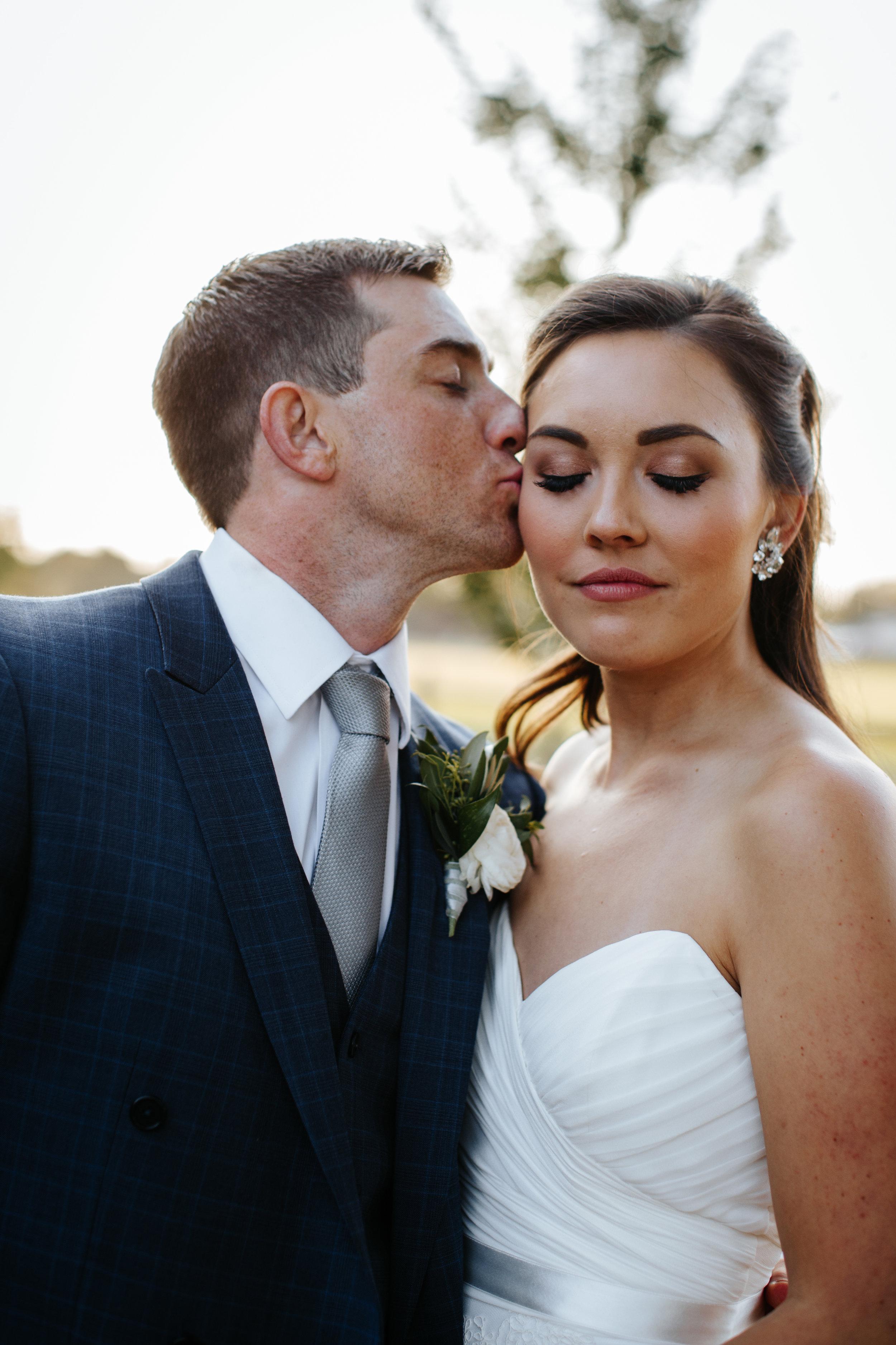 Miller Wedding-453.jpg