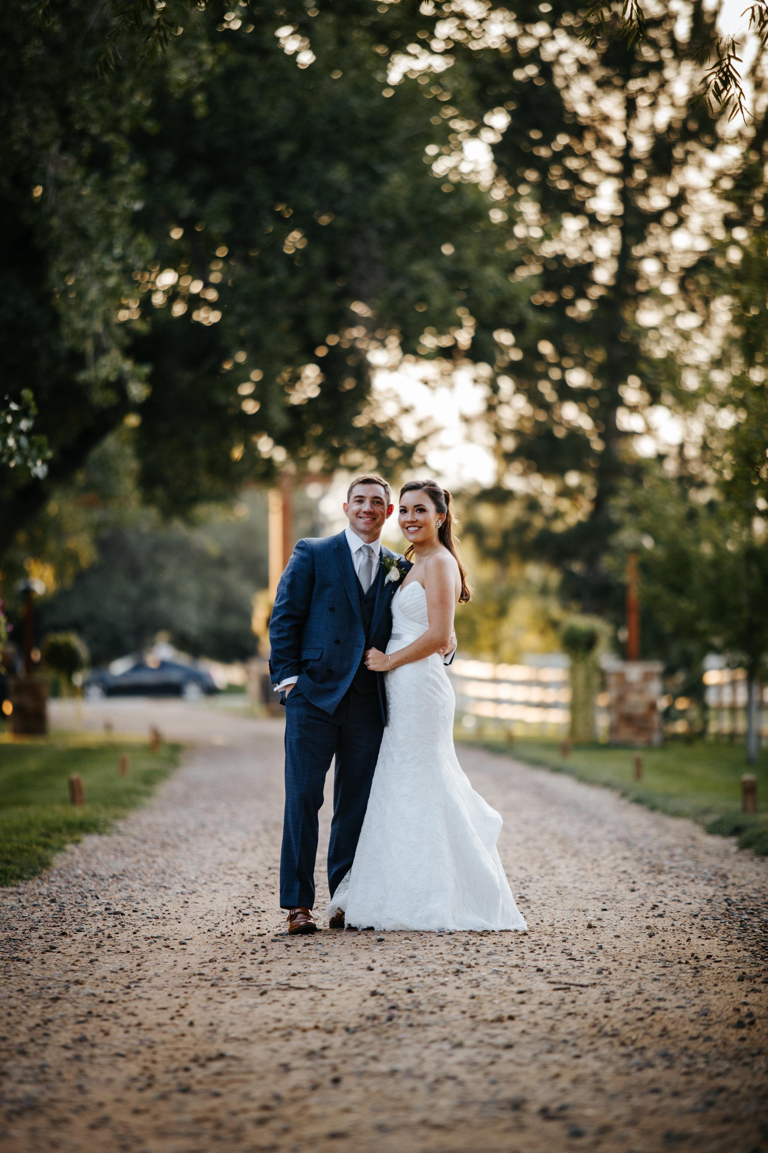 Miller Wedding-455.jpg