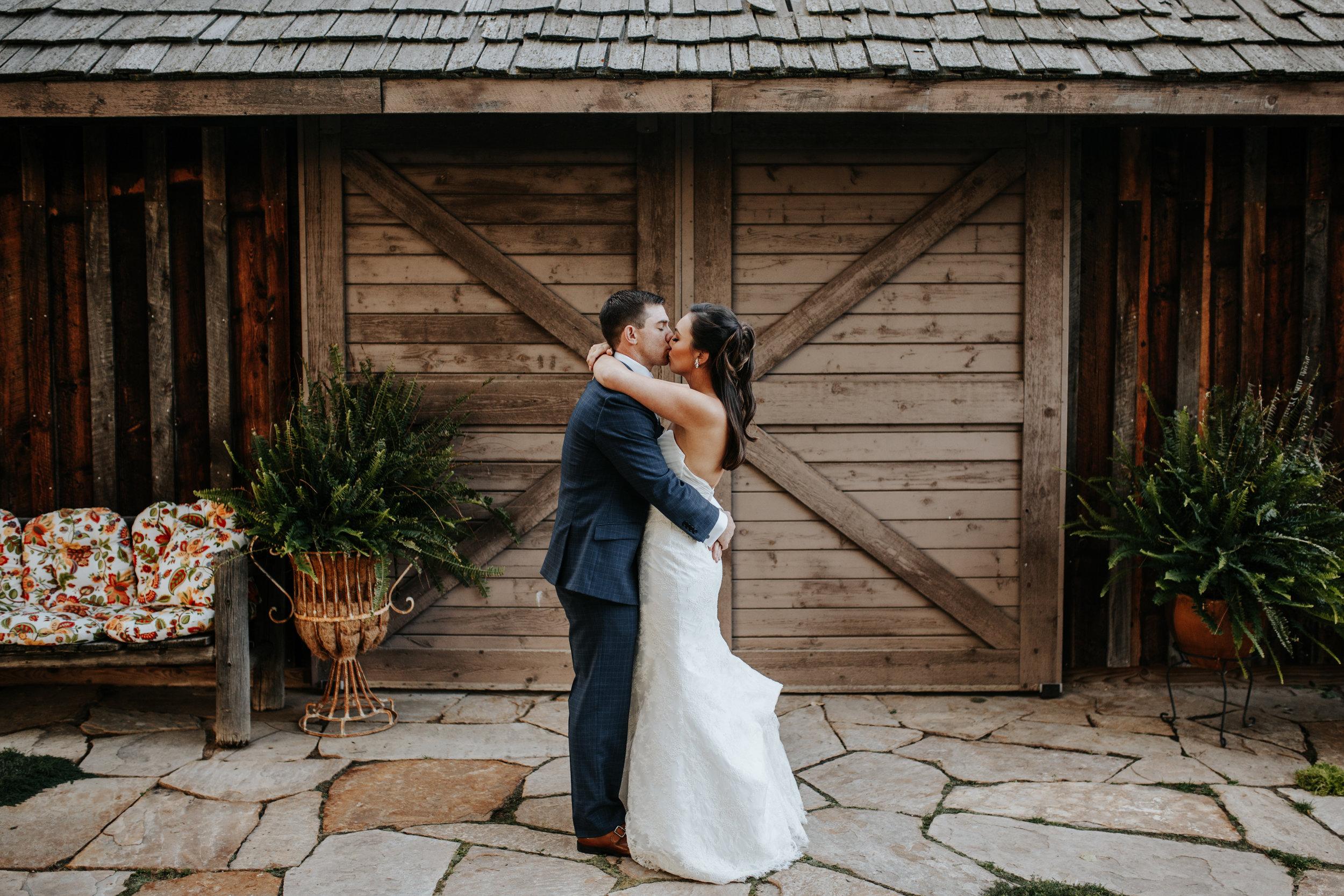 Miller Wedding-456.jpg