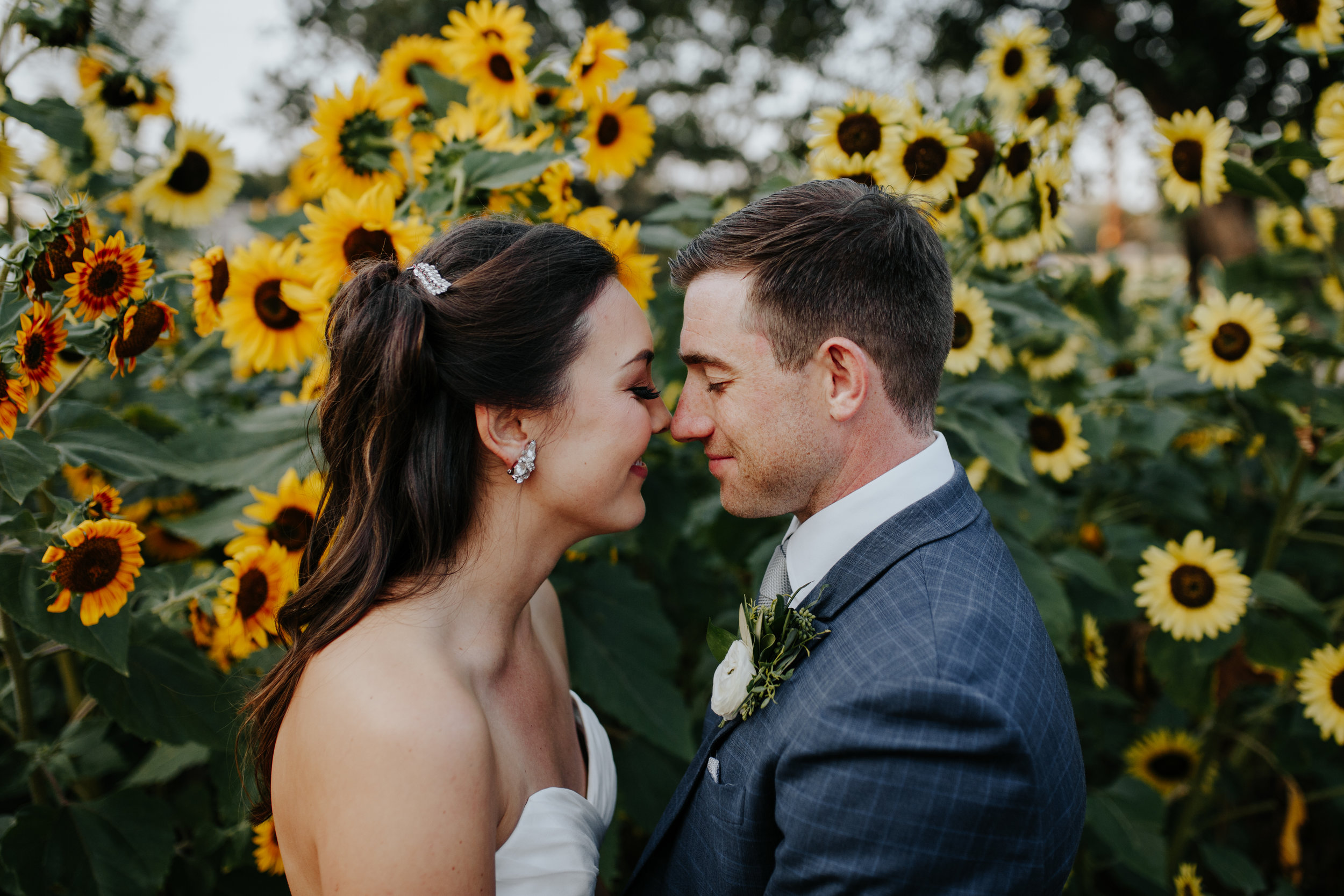 Miller Wedding-460.jpg