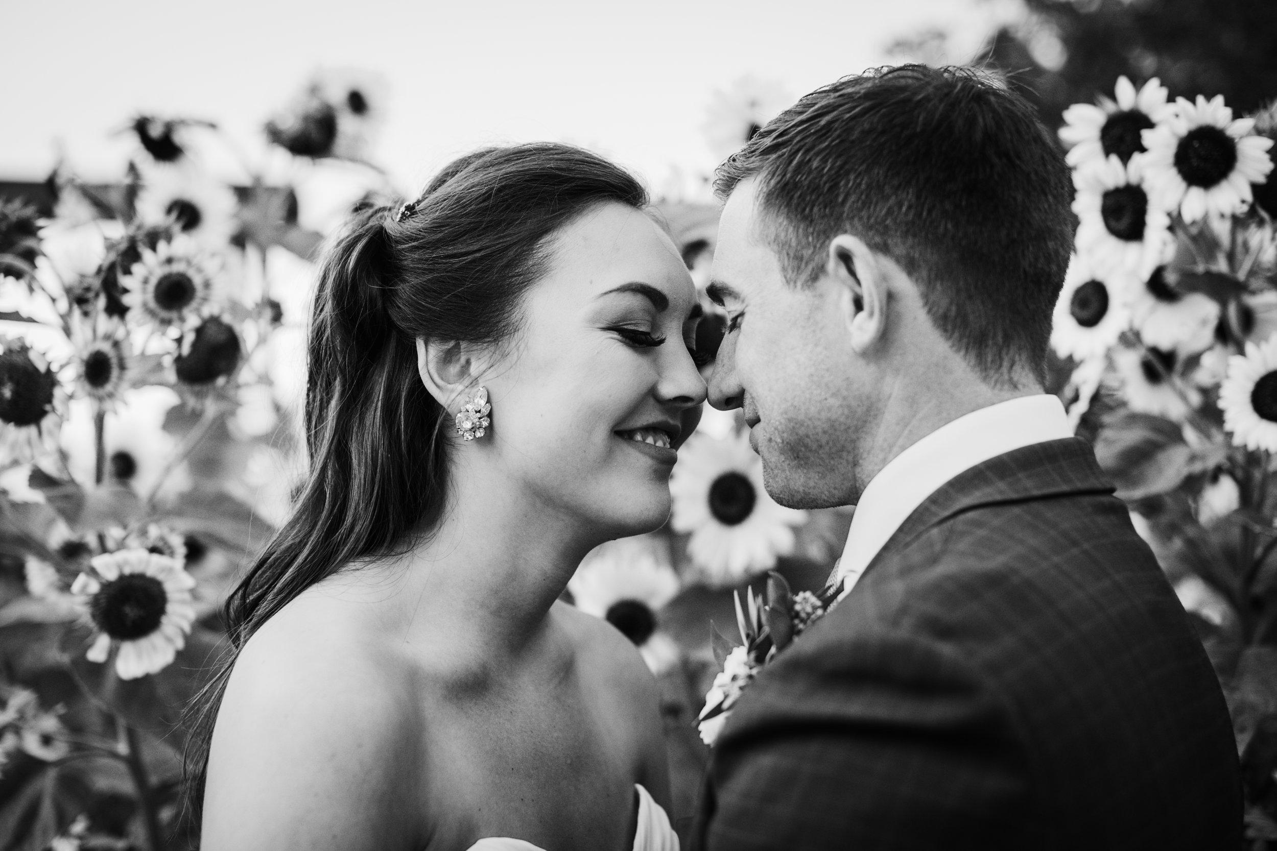 Miller Wedding-461.jpg