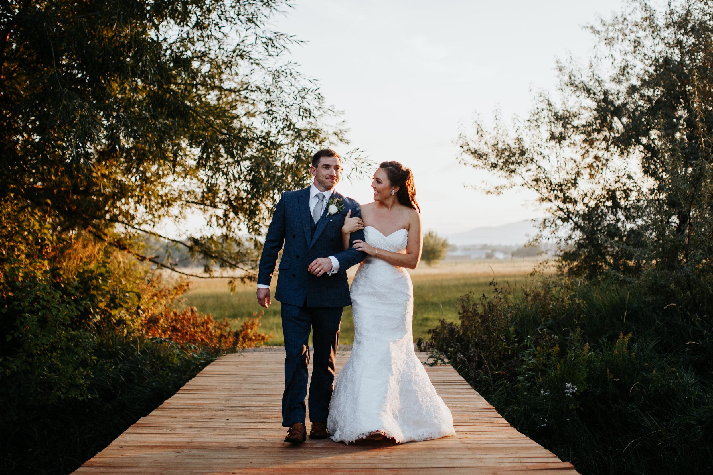 Miller Wedding-477.jpg