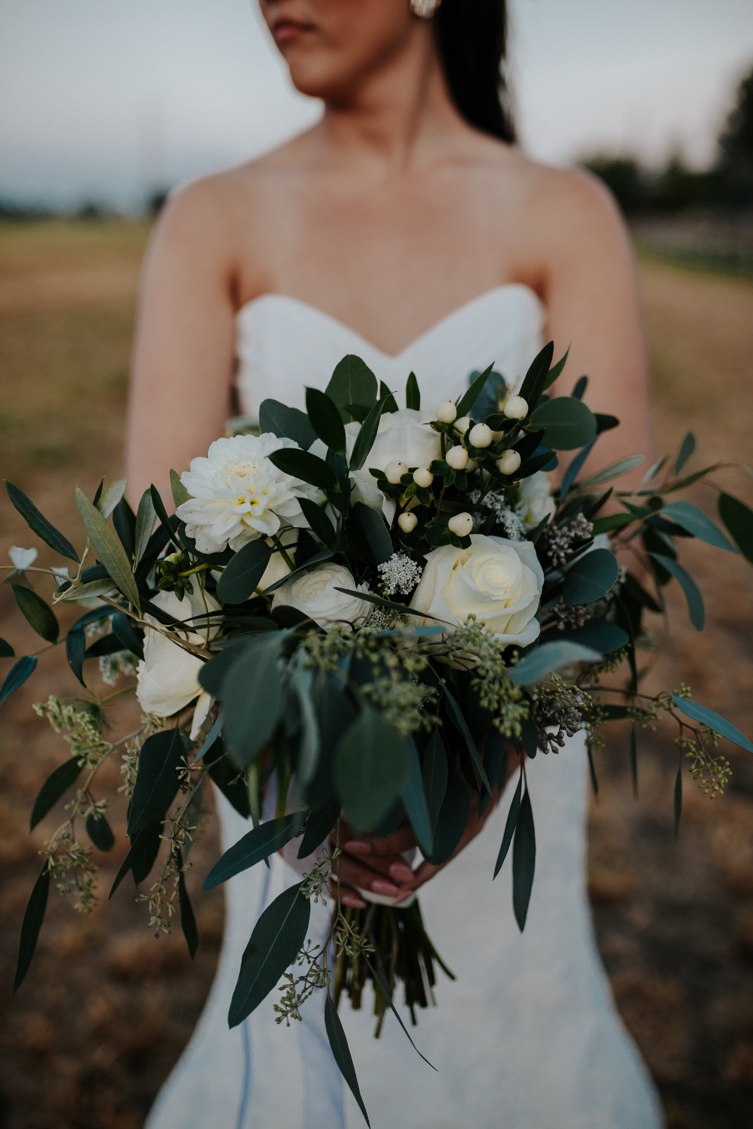 Miller Wedding-483.jpg