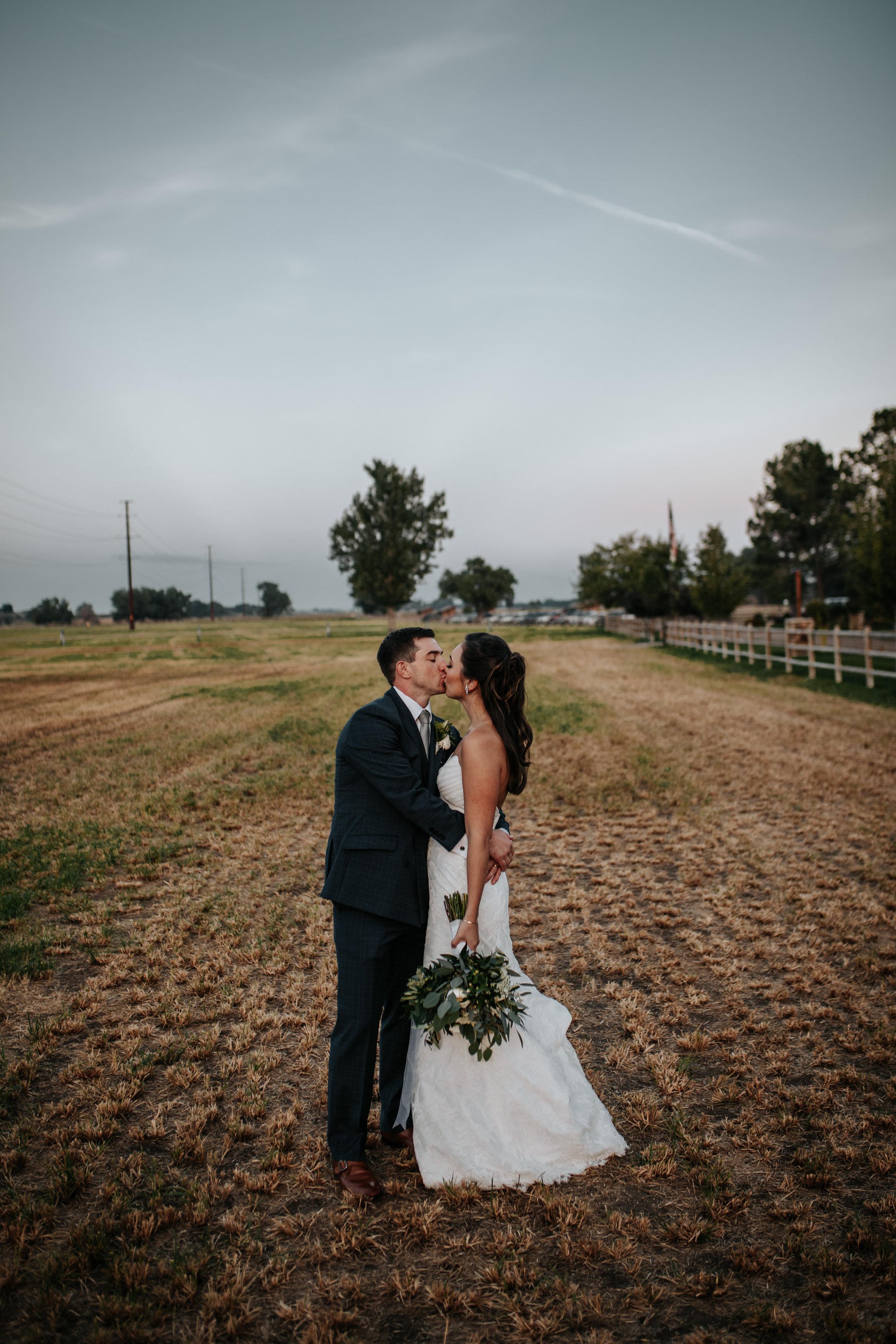Miller Wedding-486.jpg