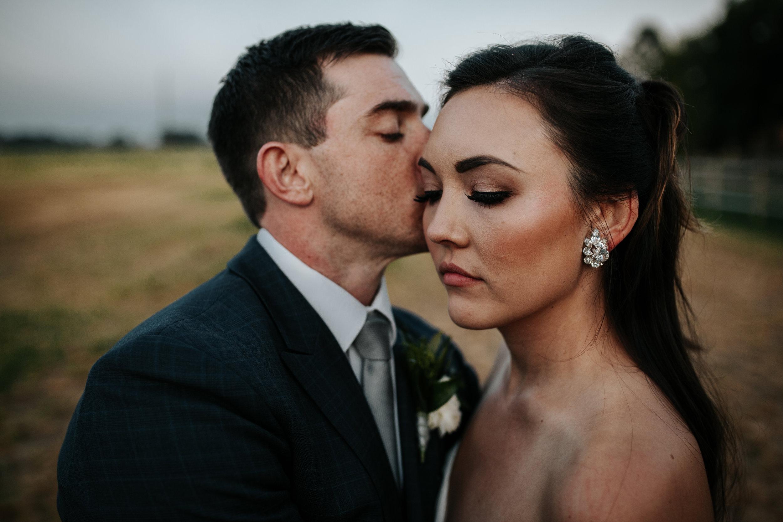 Miller Wedding-490.jpg