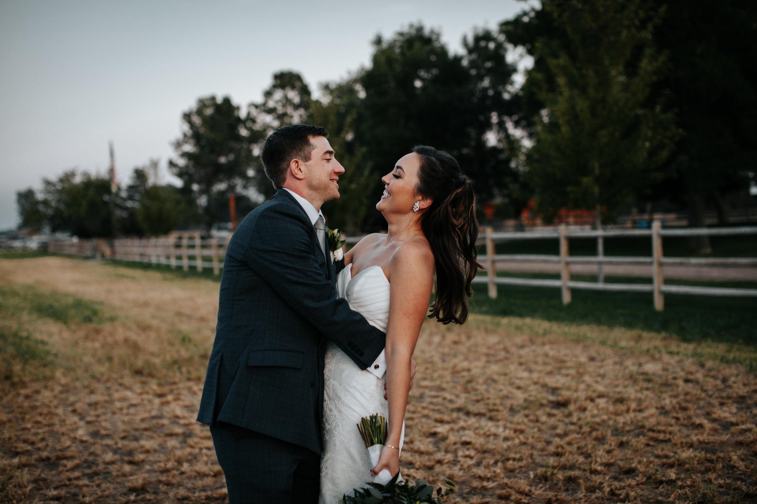 Miller Wedding-488.jpg