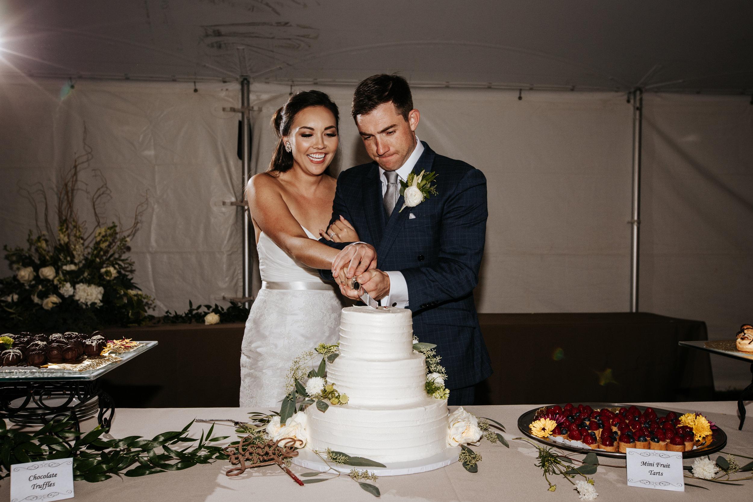 Miller Wedding-504.jpg