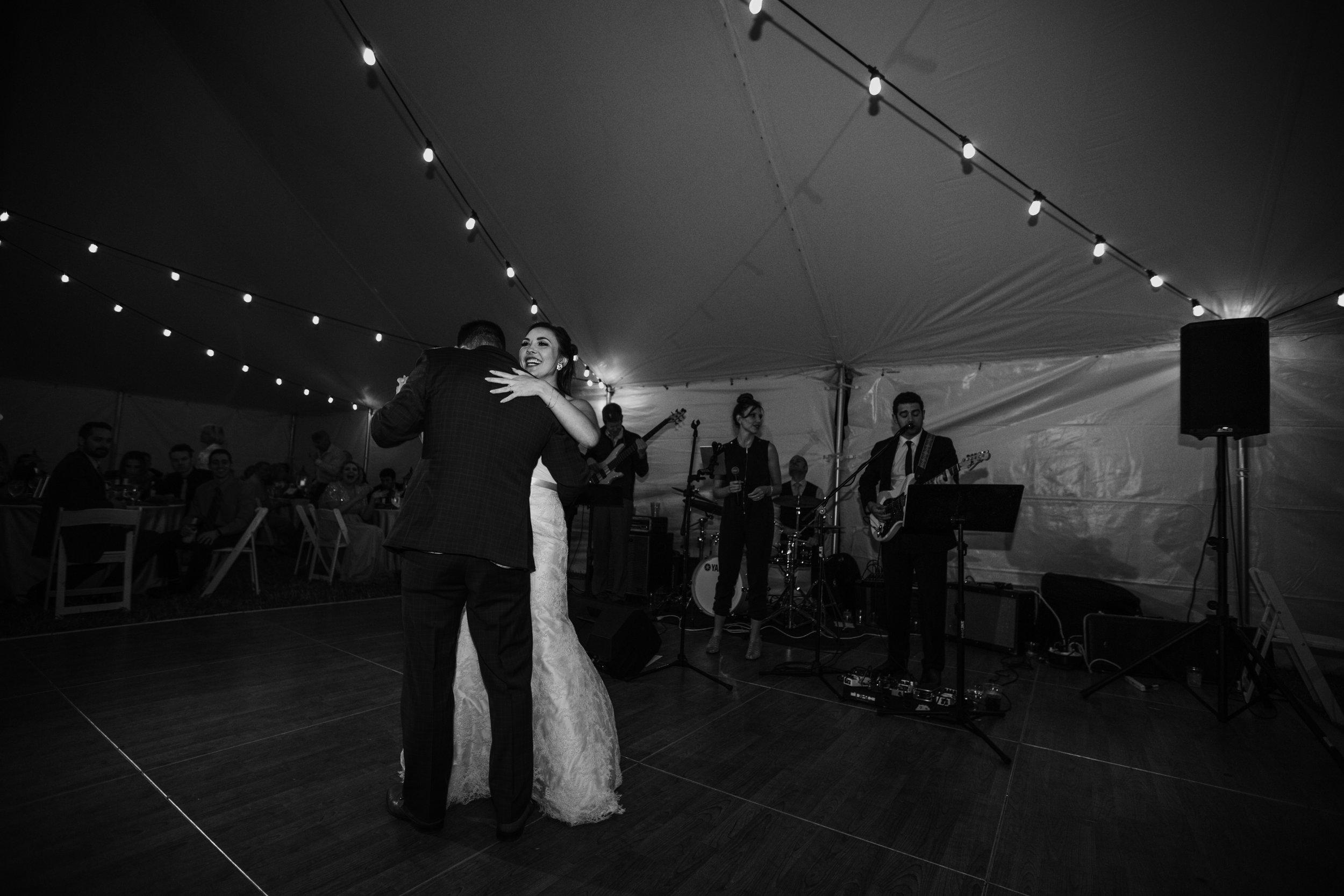 Miller Wedding-510.jpg