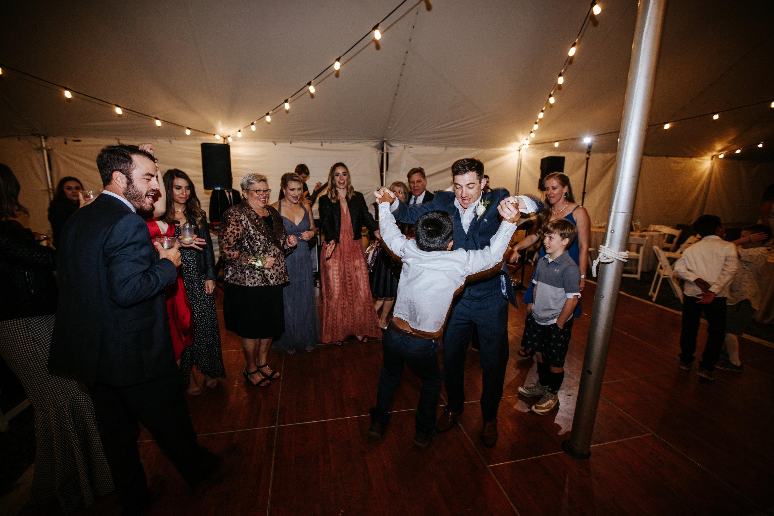Miller Wedding-579.jpg