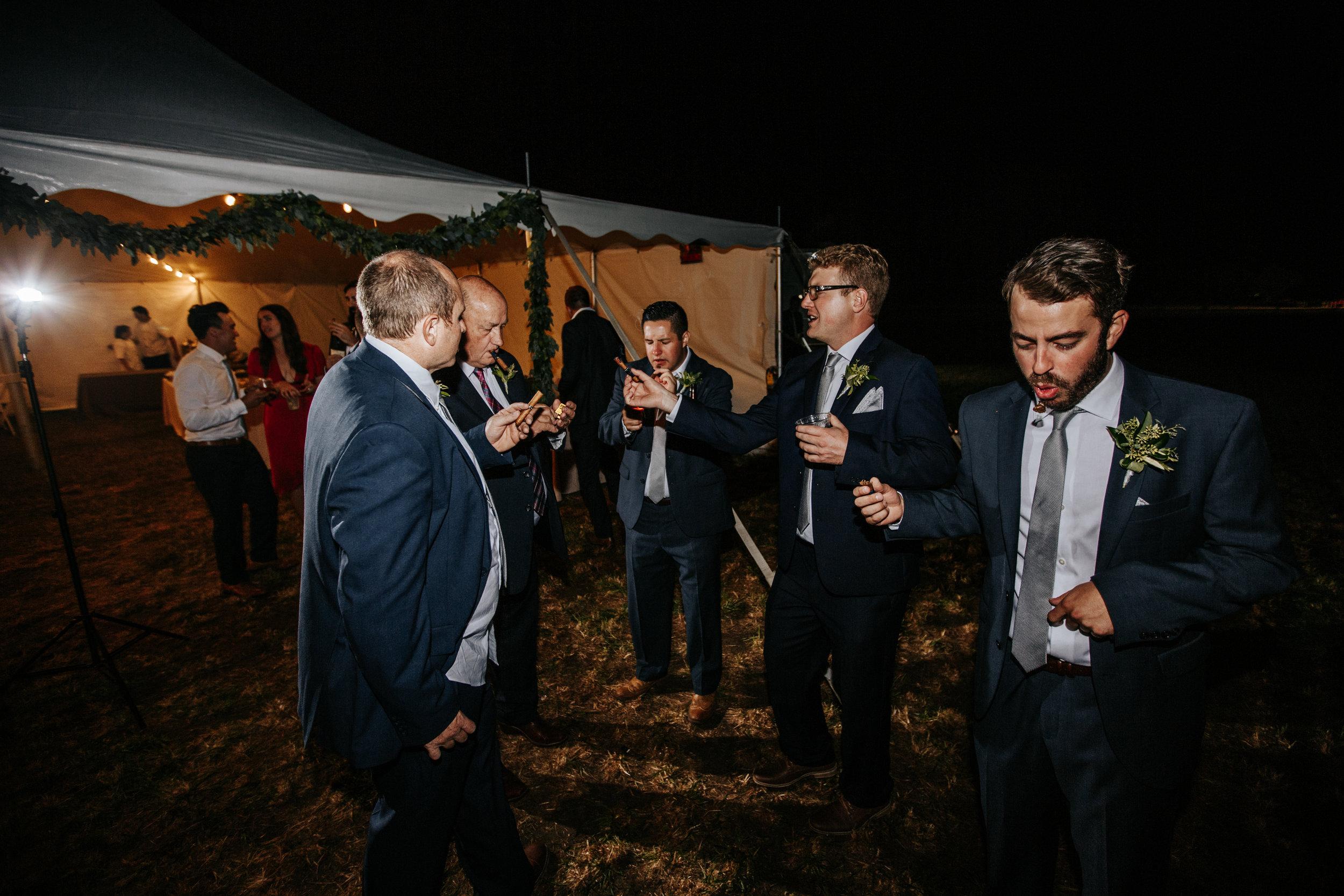 Miller Wedding-607.jpg