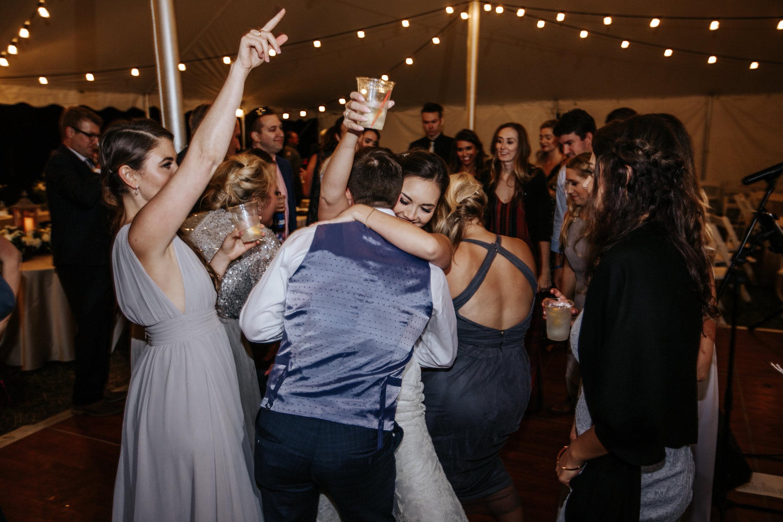 Miller Wedding-619.jpg