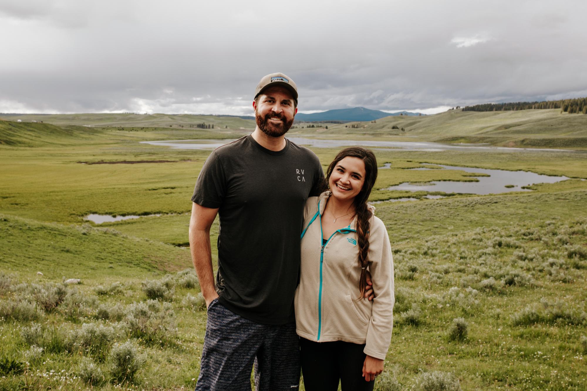 Yellowstone-0920.jpg