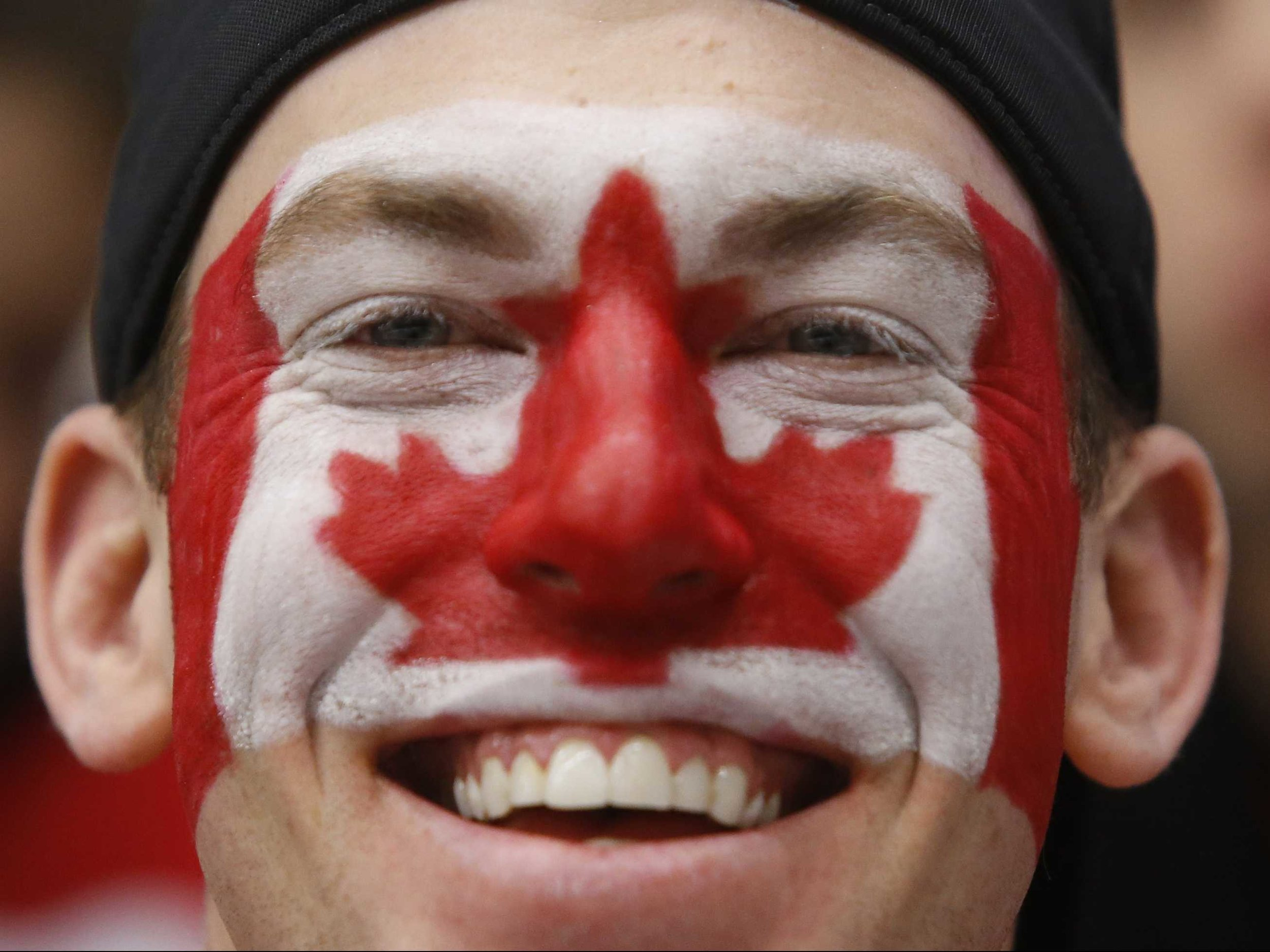 31-things-canadians-say-that-americans-dont-understand.jpg